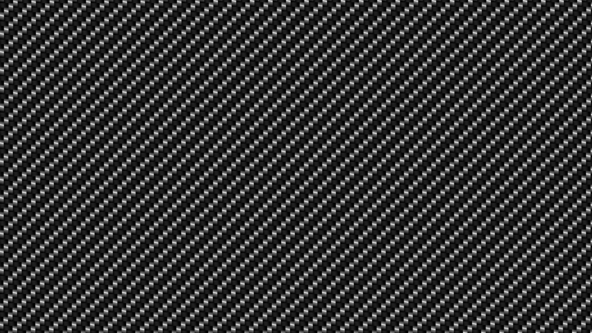 Res: 1920x1080, Carbon Wallpaper .