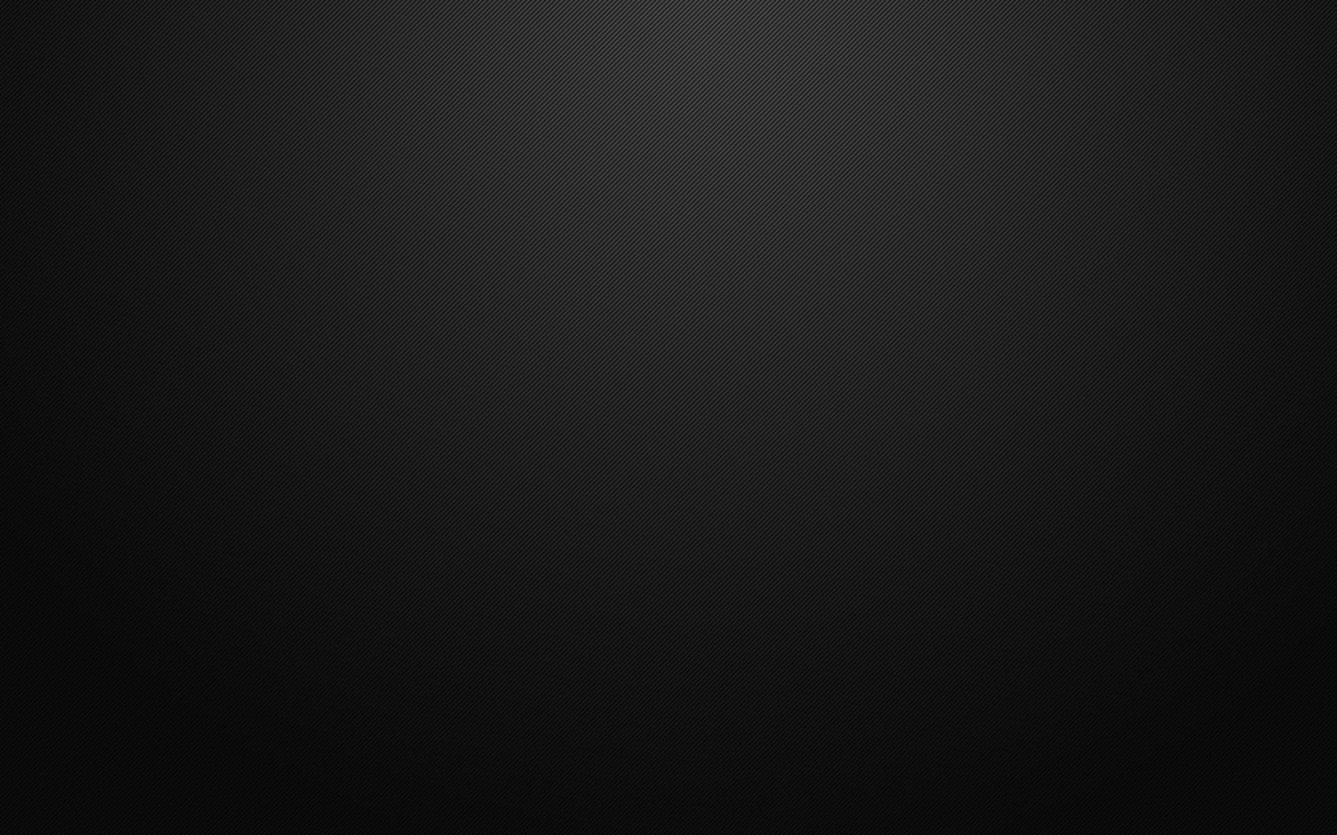 Res: 1920x1200, black carbon super dark