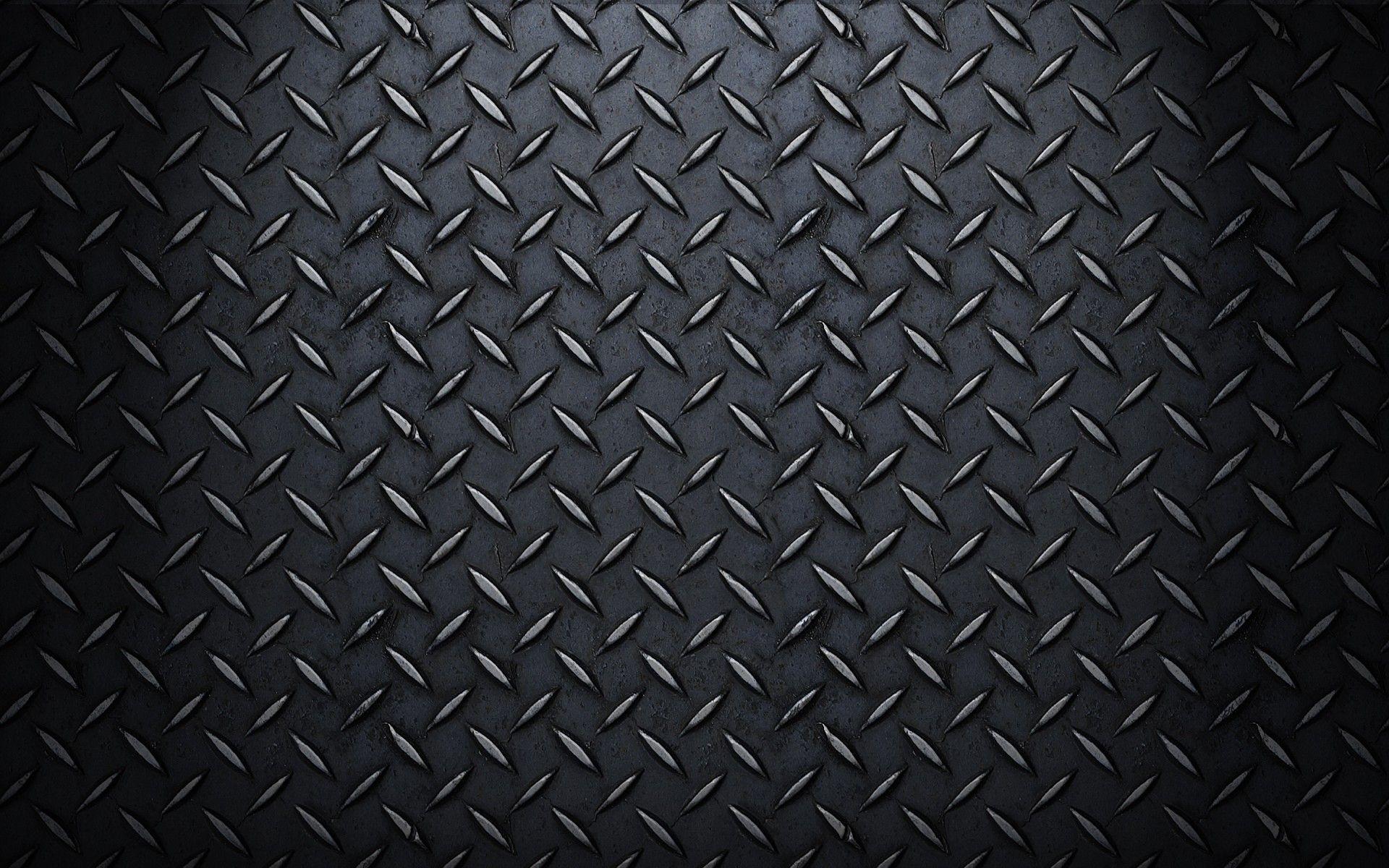Res: 1920x1200, Carbon Fiber Pattern Photoshop Wallpaper PX ~ Carbon .