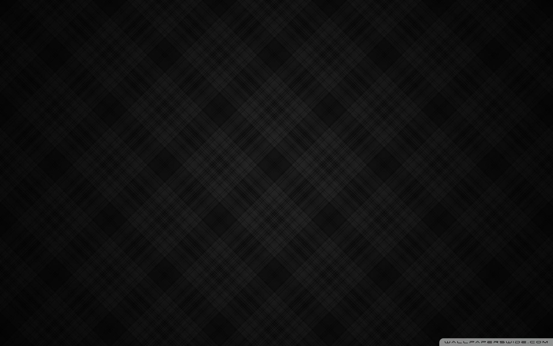 Res: 1920x1200, World Map Wallpaper Hd 1366x768 Fresh Black Carbon Wallpaper Collection 62  Inspirationa High Definition Collection Black