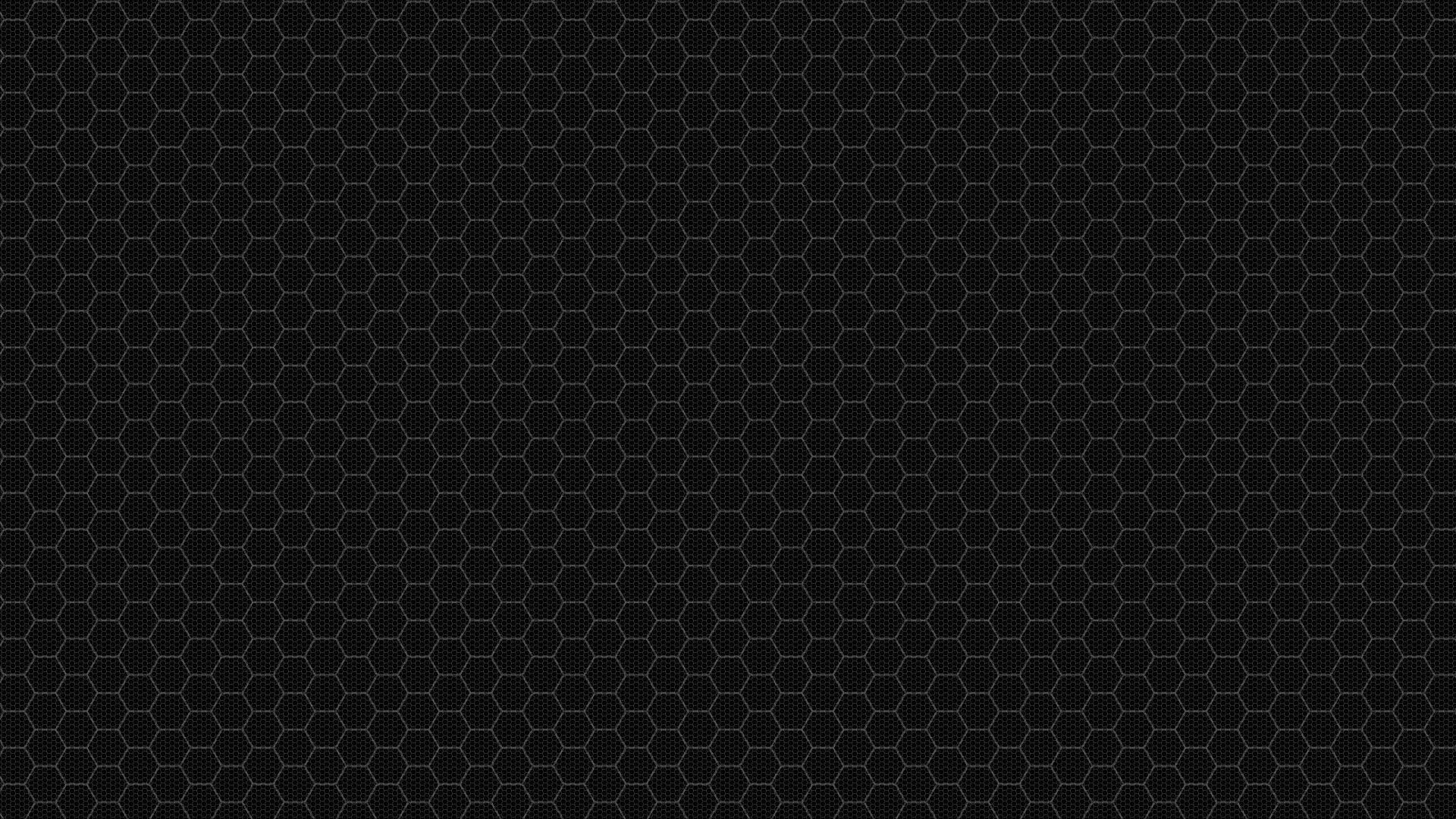 Res: 1920x1080, Title : black carbon wallpapers – wallpaper cave. Dimension : 1920 x 1080.  File Type : JPG/JPEG