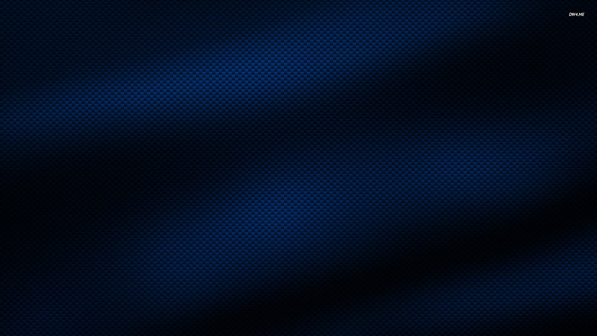 Res: 1920x1080, Carbon fiber fabric wallpaper - Abstract wallpapers - #869