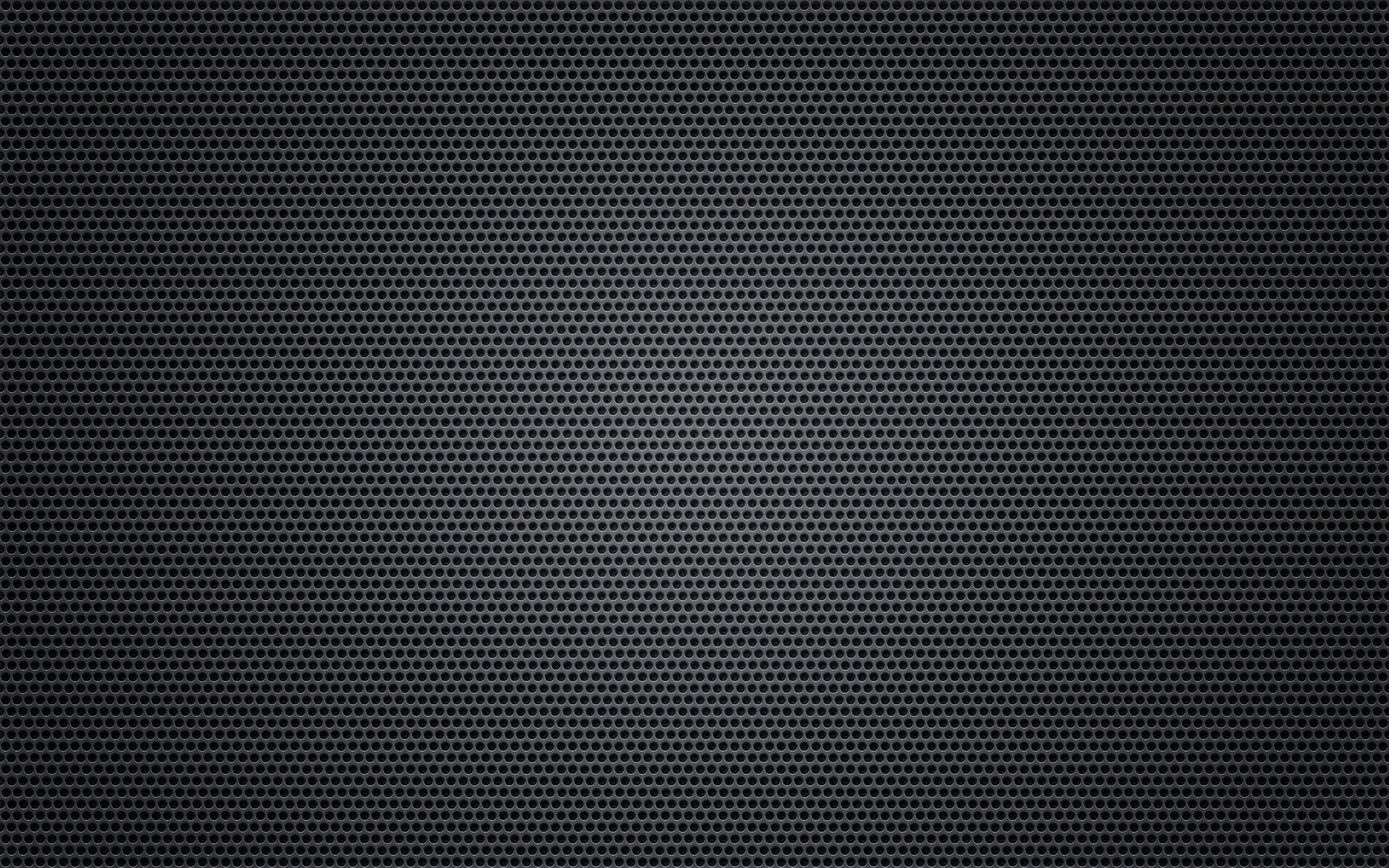 Res: 2560x1600, x ≡ Metal Wallpapers