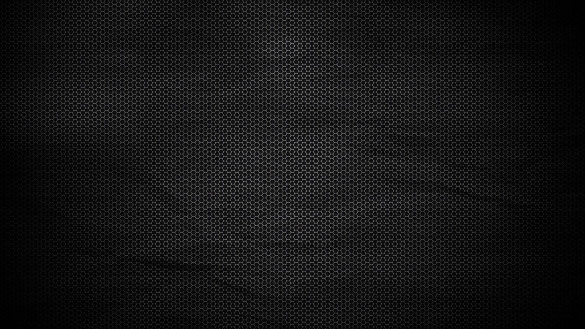Res: 1920x1080, dotted Black Wallpaper