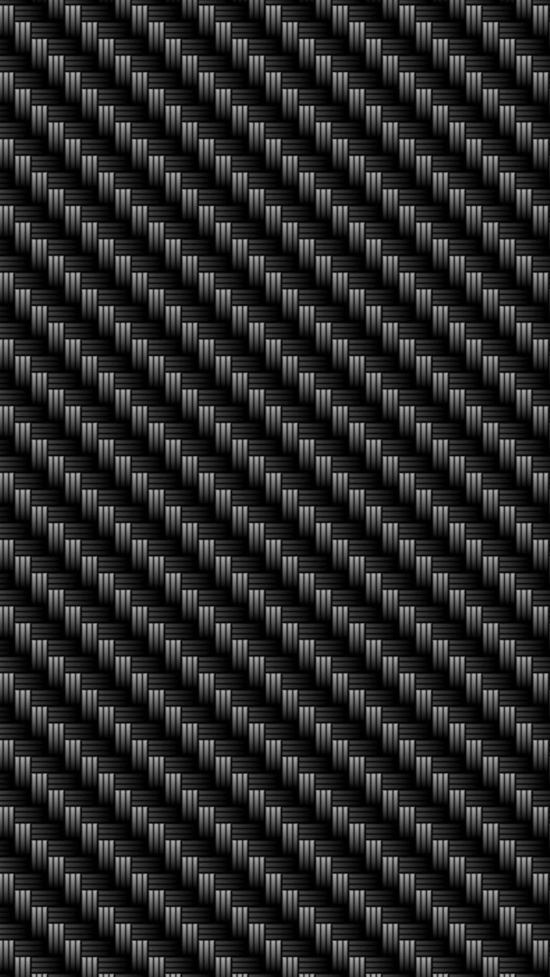 Res: 1080x1920, Carbon Windows Gfx Effects Wallpaper wallpaper Carbon Wallpapers