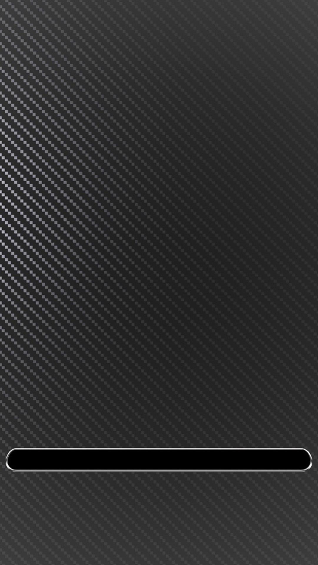 Res: 1080x1920, Carbon Fiber Samsung Wallpapers Samsung Galaxy S5 Galaxy S4 Galaxy