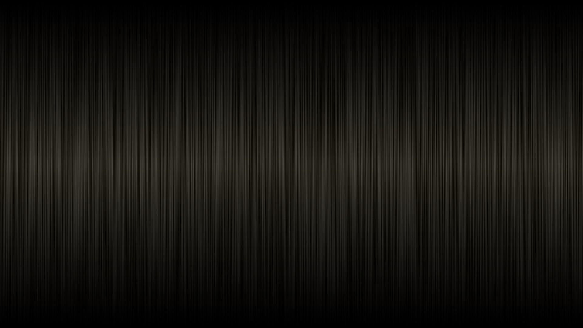 Res: 1920x1080, Carbon Wallpaper