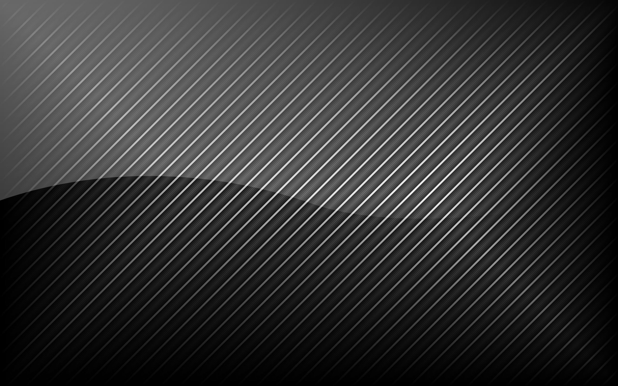 Res: 2560x1600, Carbon Fibre Wallpaper 1920X1080 - 3D Light - 10 of 10 | 3d light, Wallpaper  and High resolution wallpapers