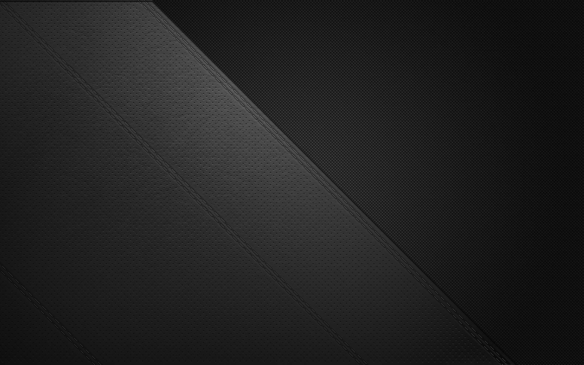 Res: 1920x1200, Black dark wallpaper - (#2866) - High Quality and Resolution .
