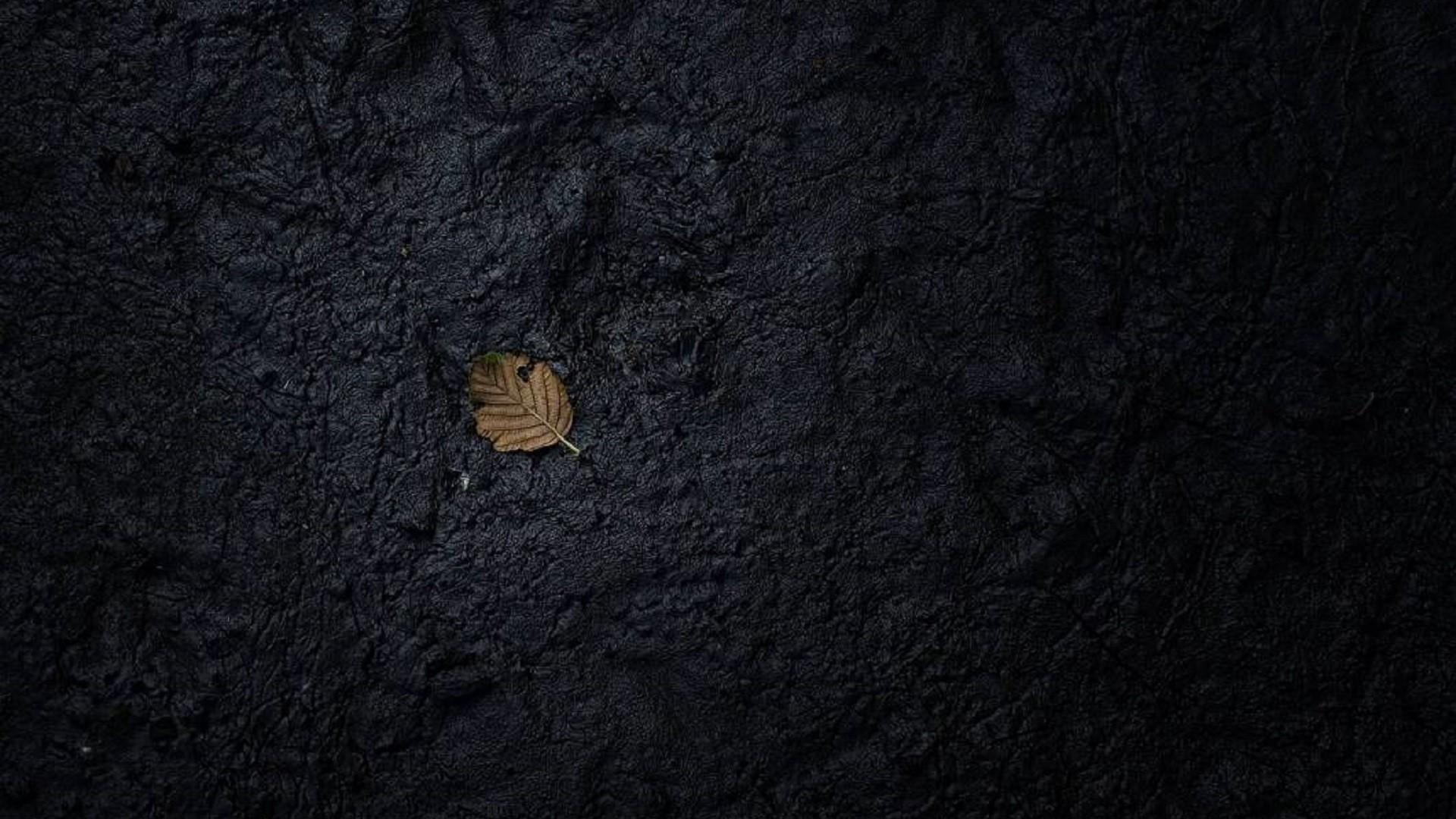 Res: 1920x1080, Black Carbon Fiber Wallpaper Wallpaper