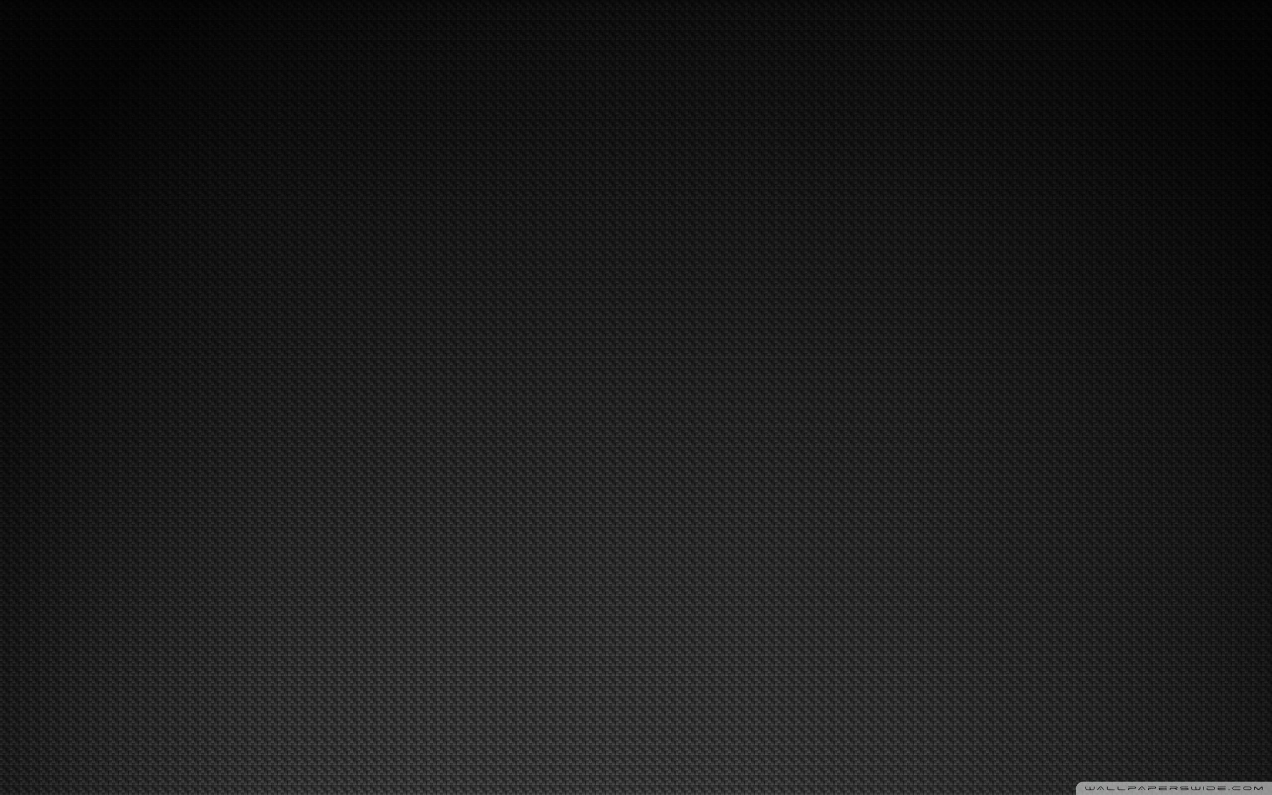 Res: 2560x1600, Carbon Fiber Wallpaper