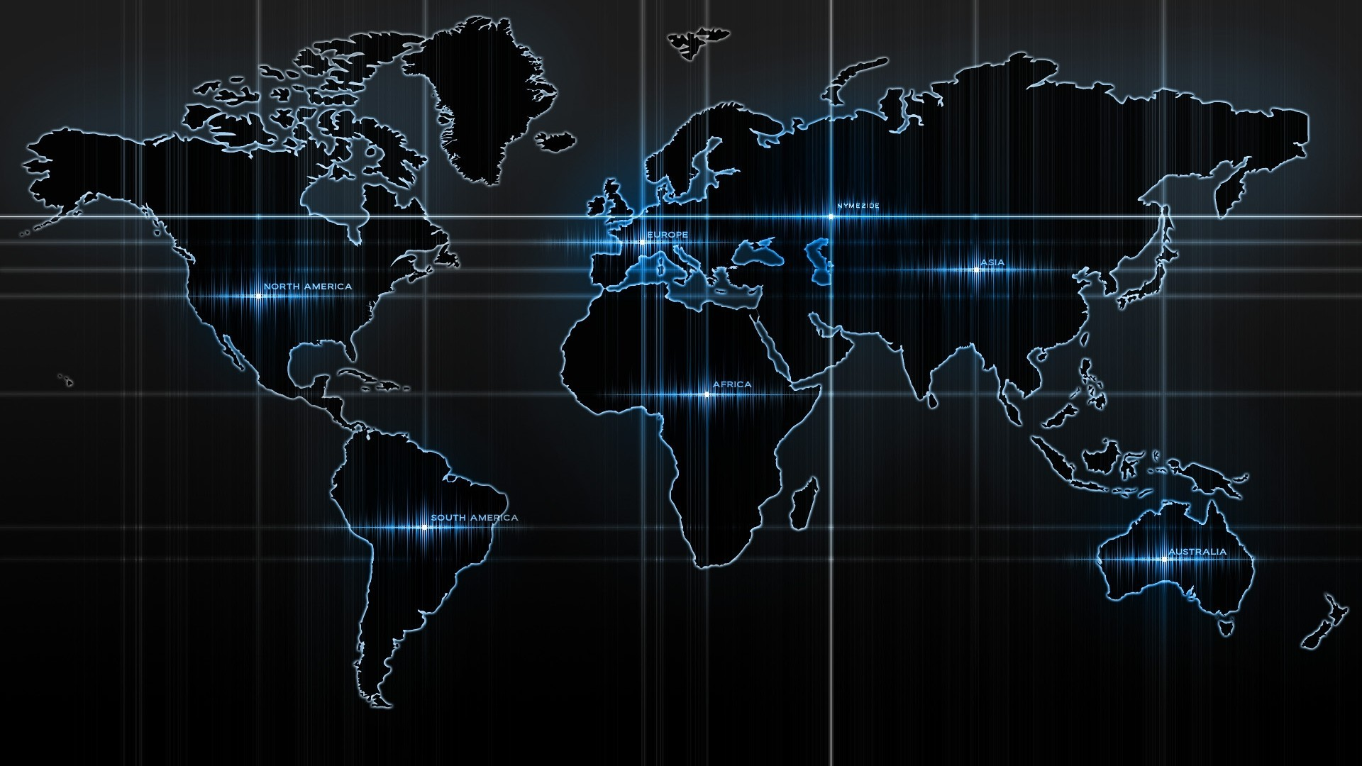 Res: 1920x1080, World Map Wallpaper Hd 1366x768 Fresh Black Carbon Wallpaper Collection 62  New High Quality Wallpapers Hi