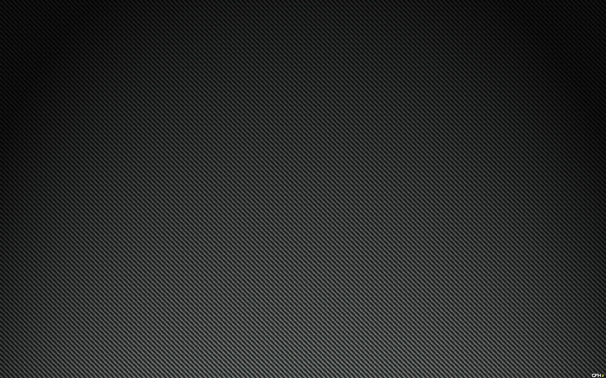 Res: 2560x1600, Carbon Wallpaper