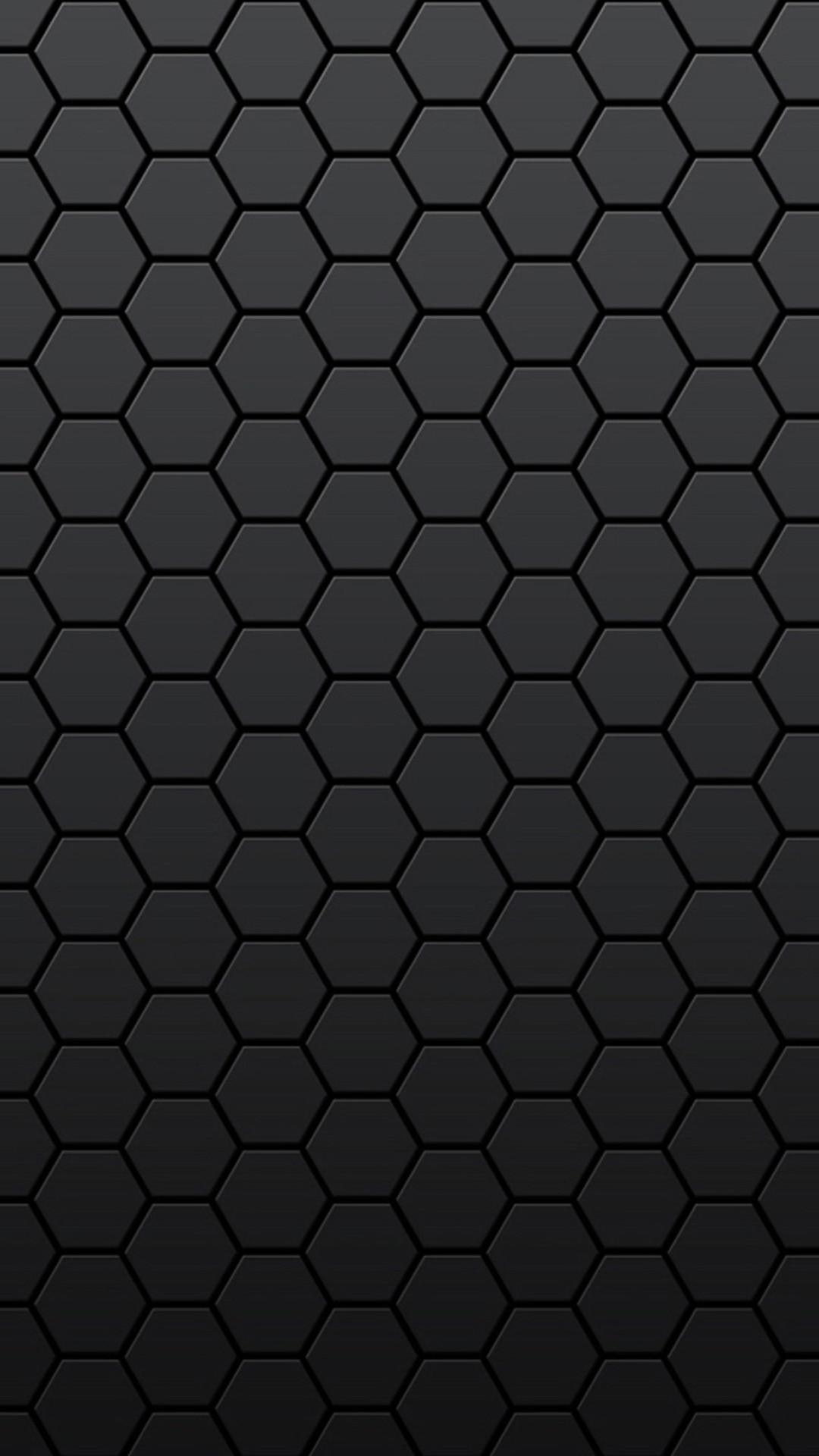 Res: 1080x1920, Carbon Fiber iPhone Wallpaper Widescreen.