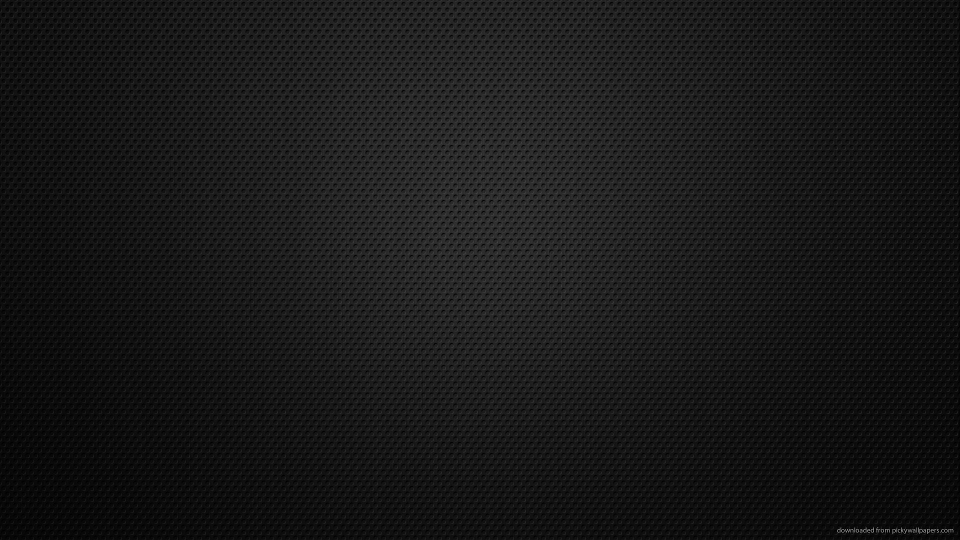 Res: 1920x1080, Magnificent Black HD  Pics for Desktop: 23(Friday).02.2018