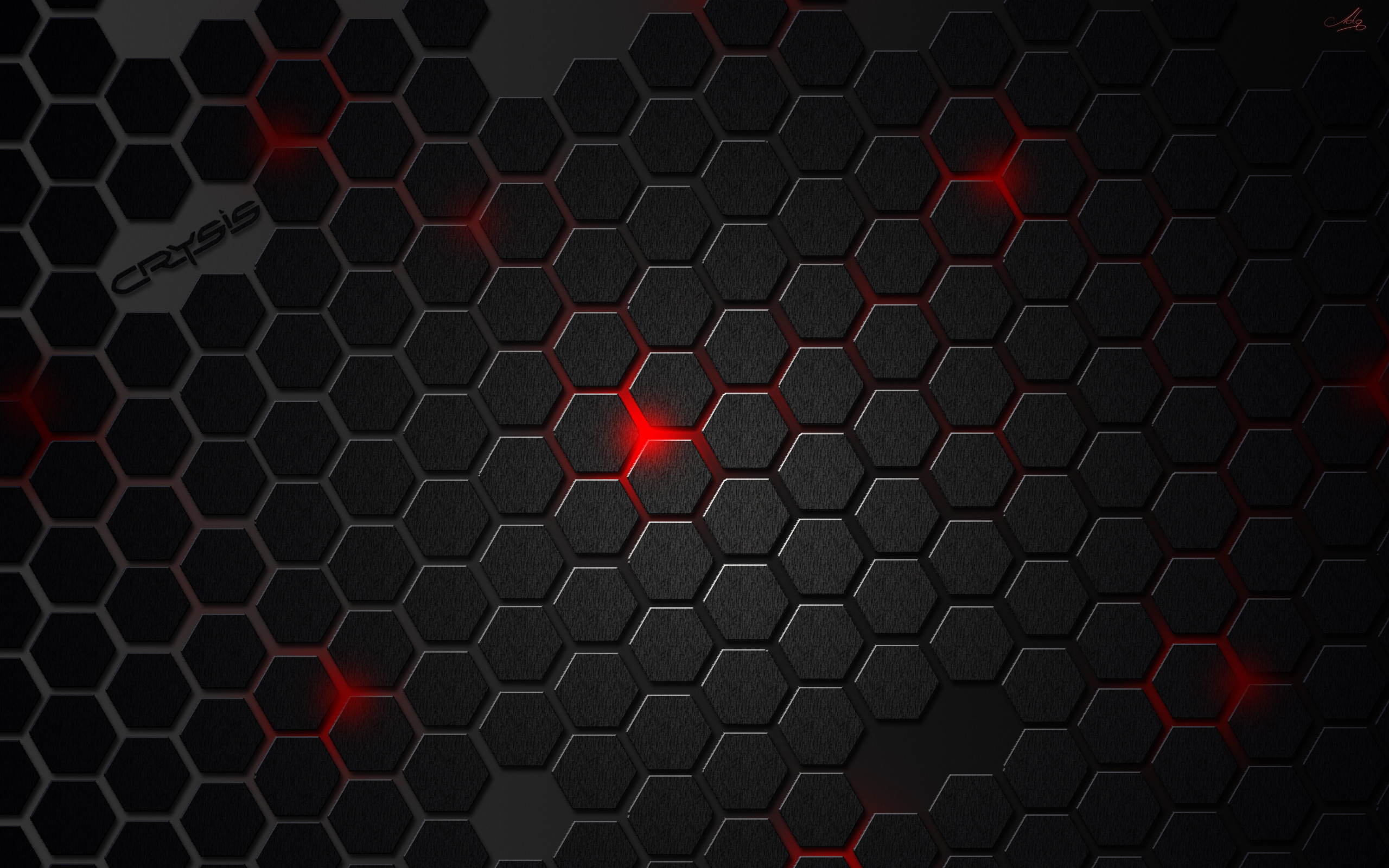 Res: 2560x1600, ... black wallpapers 9 ...