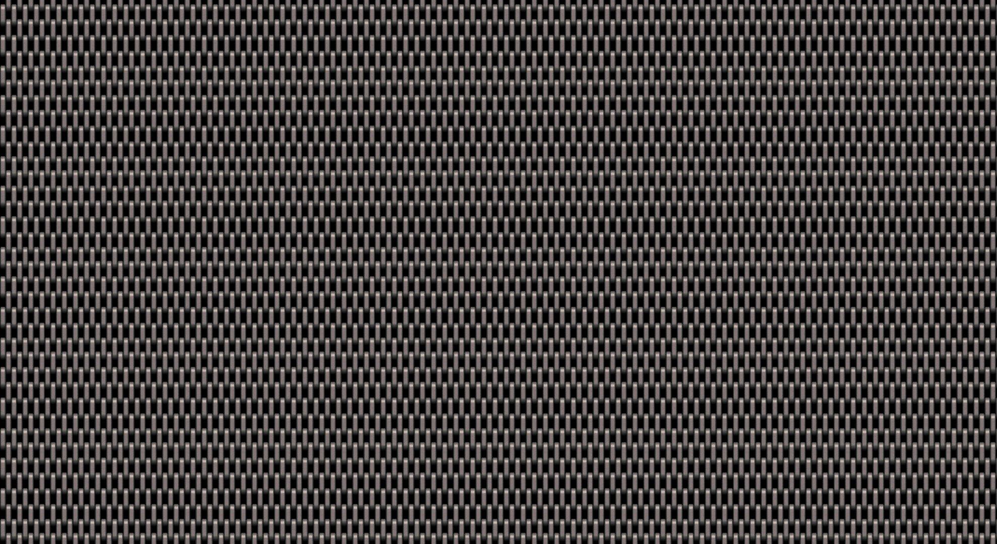 Res: 1980x1080, Black Wallpaper