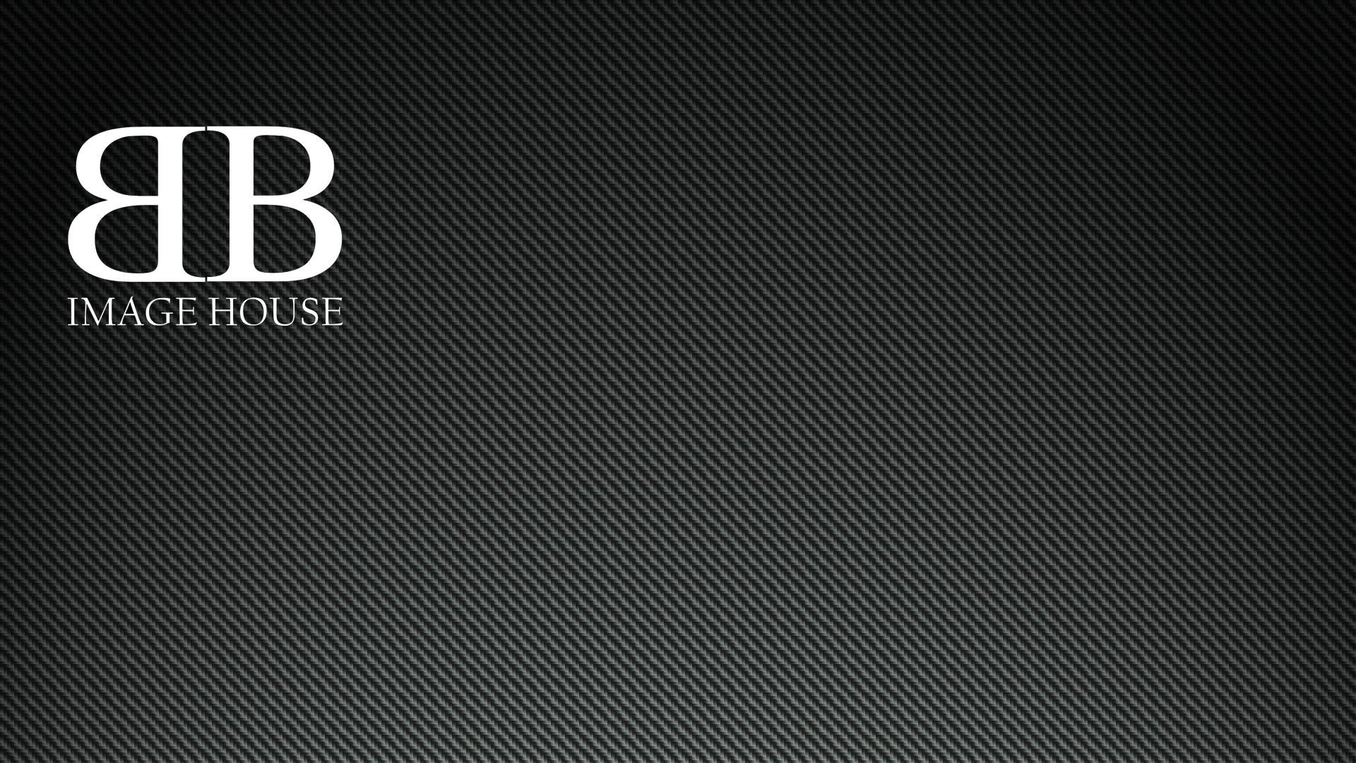Res: 1920x1080, The Most Awesome along with Gorgeous carbon fiber iphone wallpaper