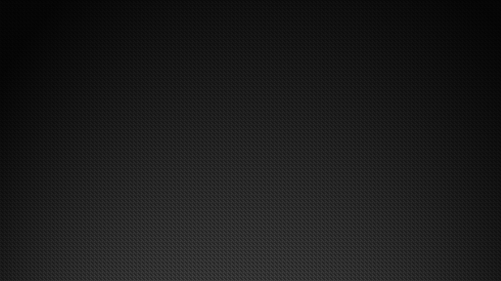 Res: 1920x1080, Texture Pattern Carbon Black Abstract 1080p HD Wallpaper Background