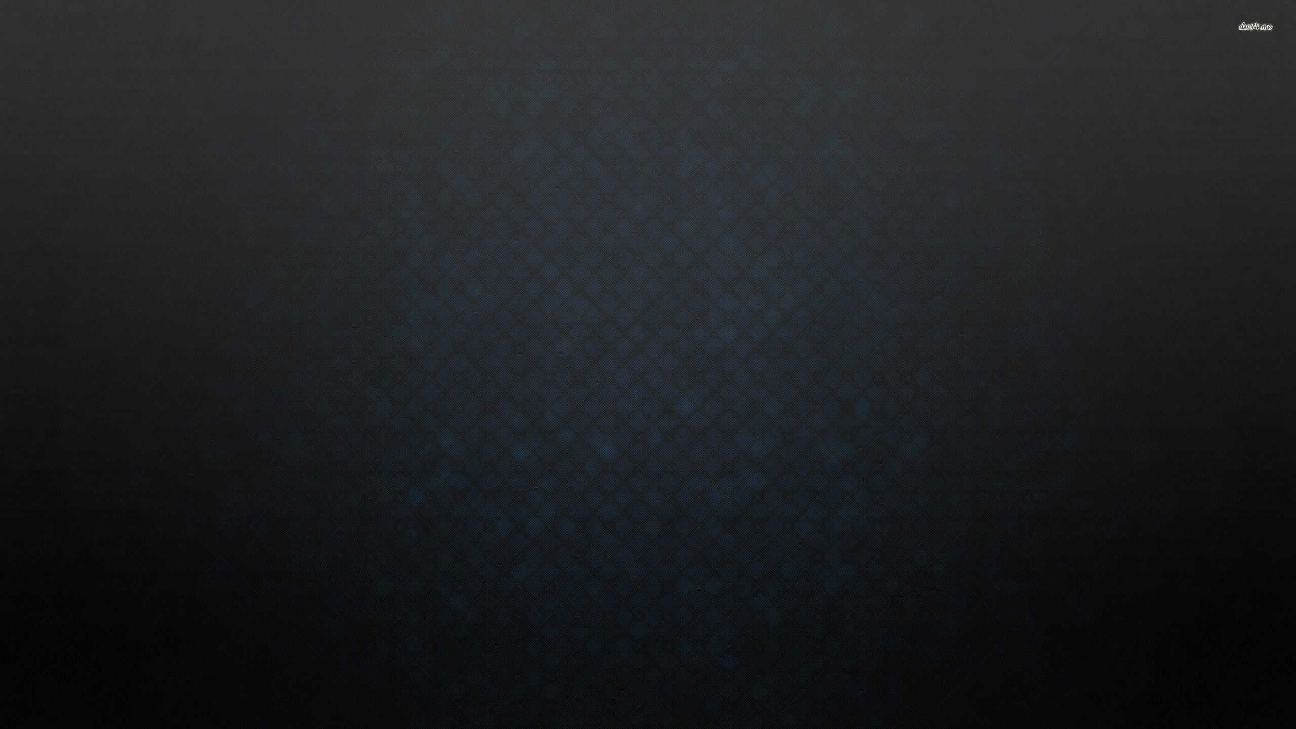 Res: 2560x1440, ... Grey pattern on texture wallpaper  ...