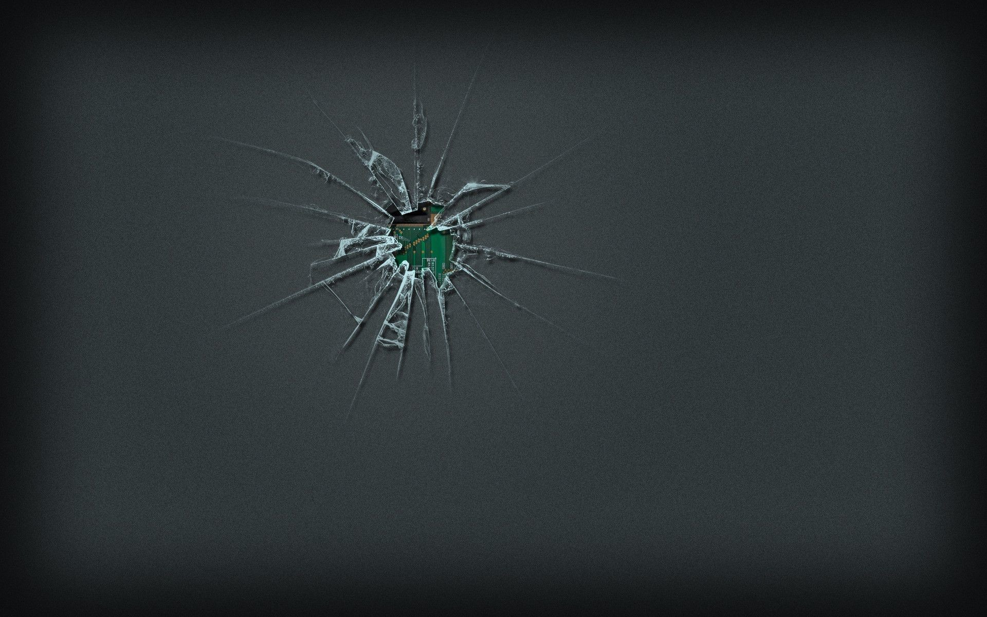 Res: 1920x1200, Download Cracked Screen Mobile Wallpaper Mobile Toones 1920×1200 Cracked  Screen Wallpapers IPhone (35