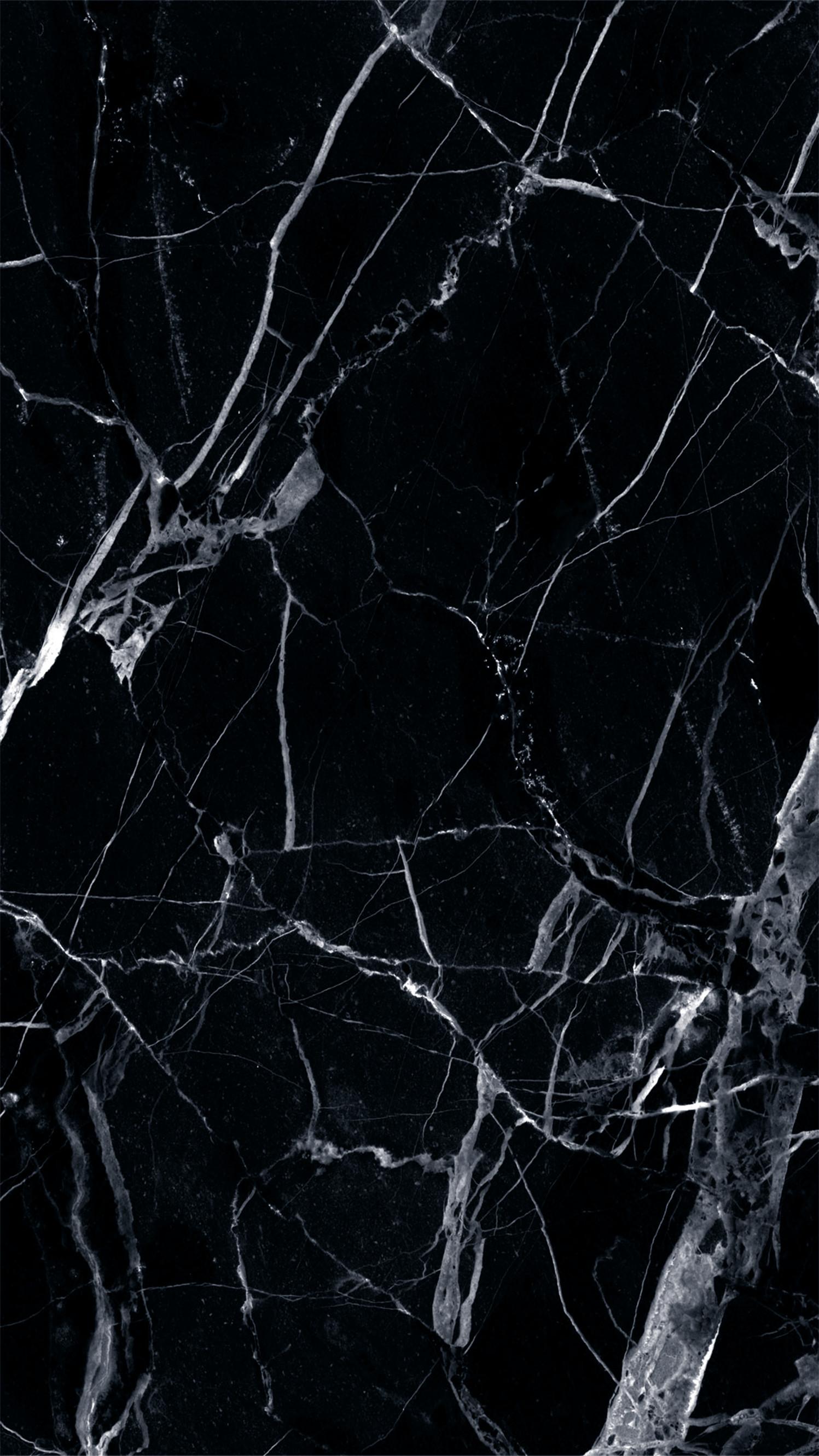 Res: 1497x2662, Black Home Screen By Jason Zigrino