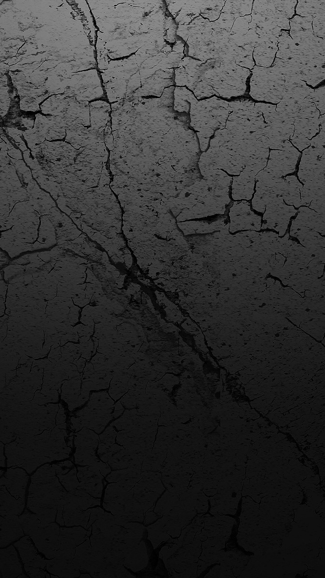 Res: 1080x1920, Cracked Screen Background HD for Android.