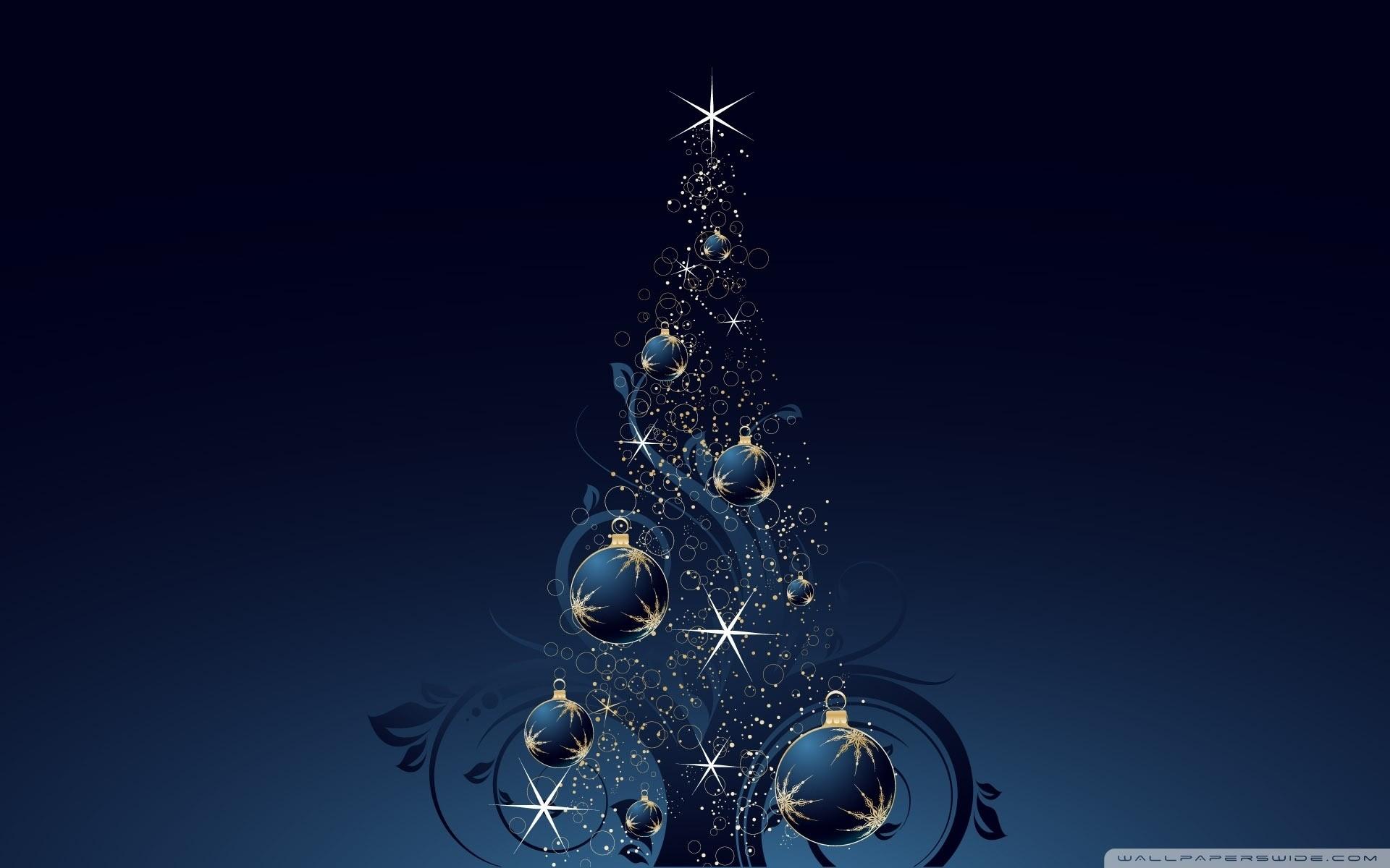 4K Christmas wallpapers - HD wallpaper ...