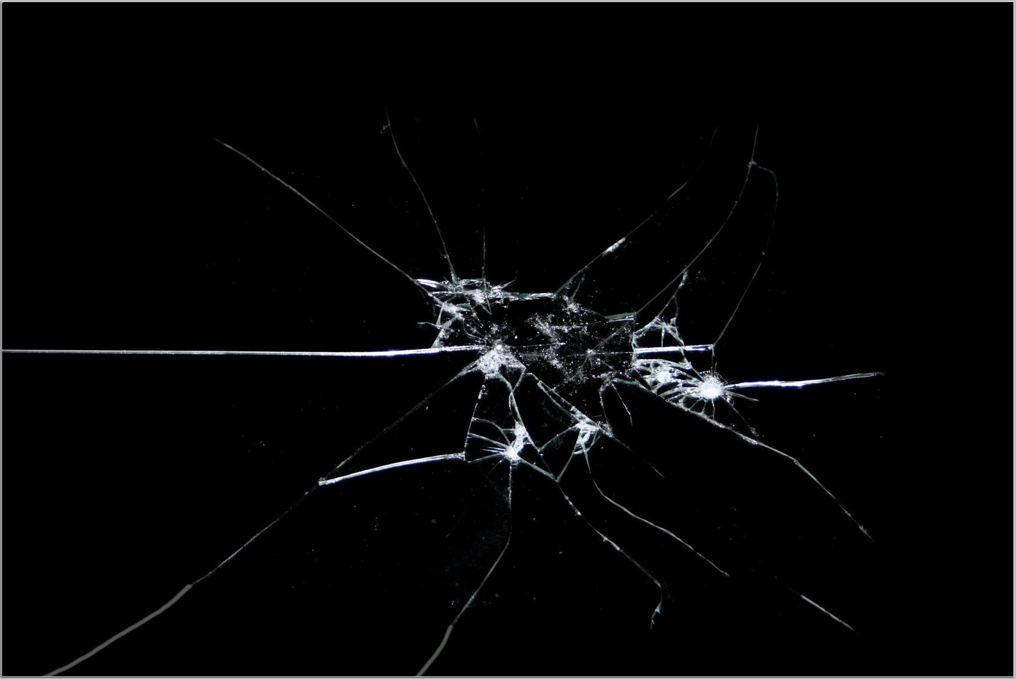Res: 2009x1342, cracked screen wallpaper 1080p