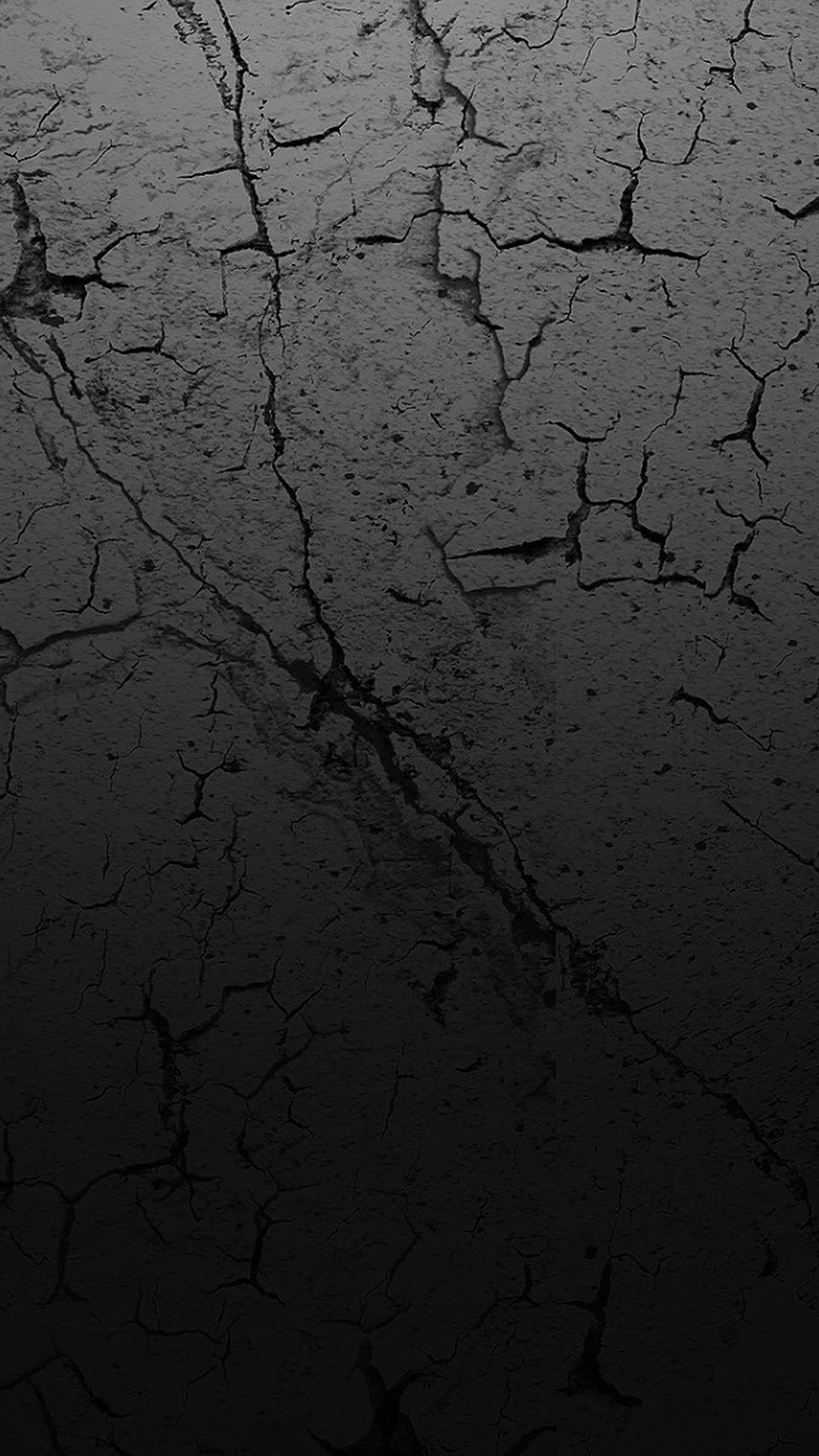 Res: 1440x2560, Resolution  Wallpaper: Cracked earth Mobile Android .