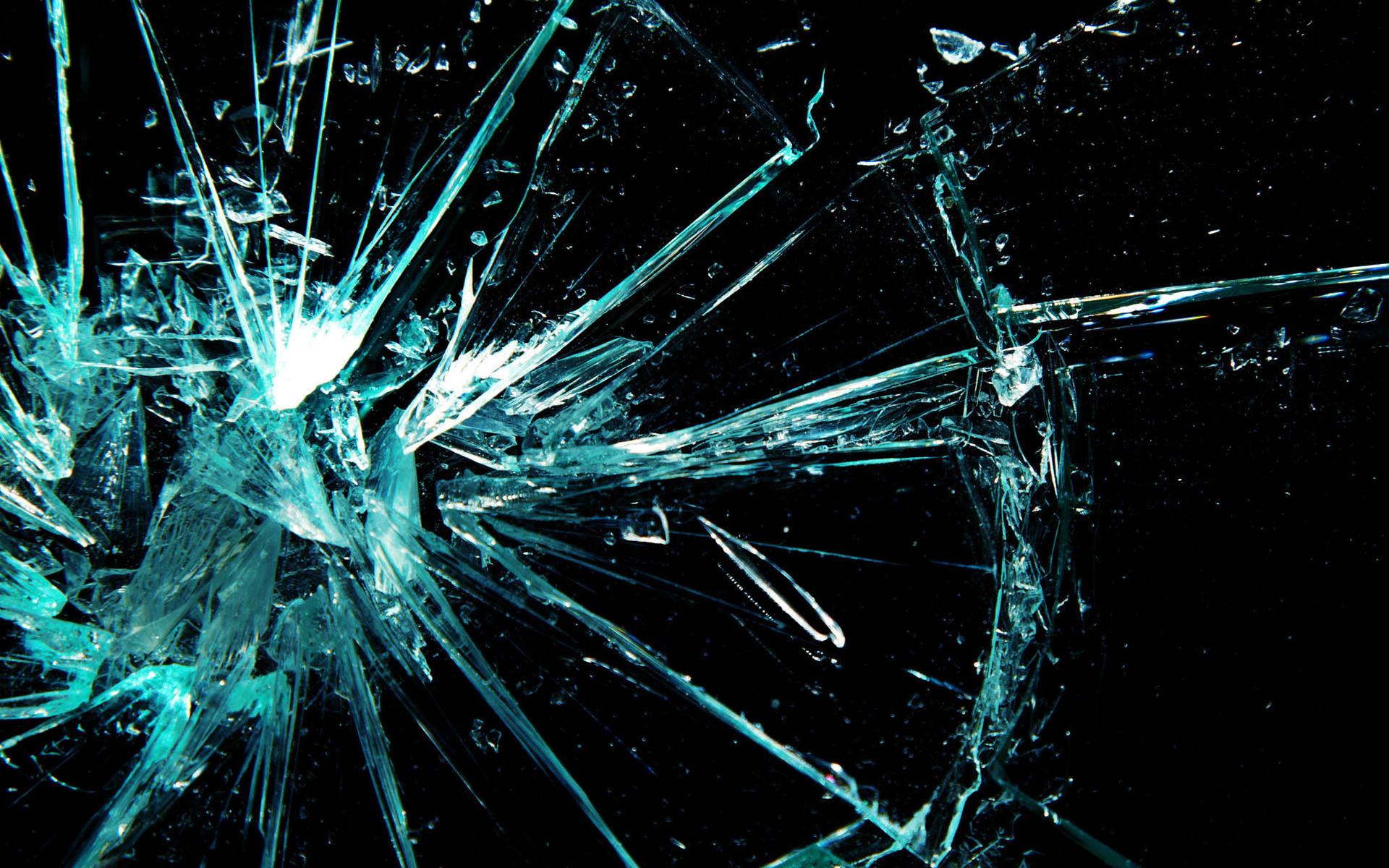 Res: 1920x1200, Cracked Screen Background Wallpapers Backgrounds Images Art