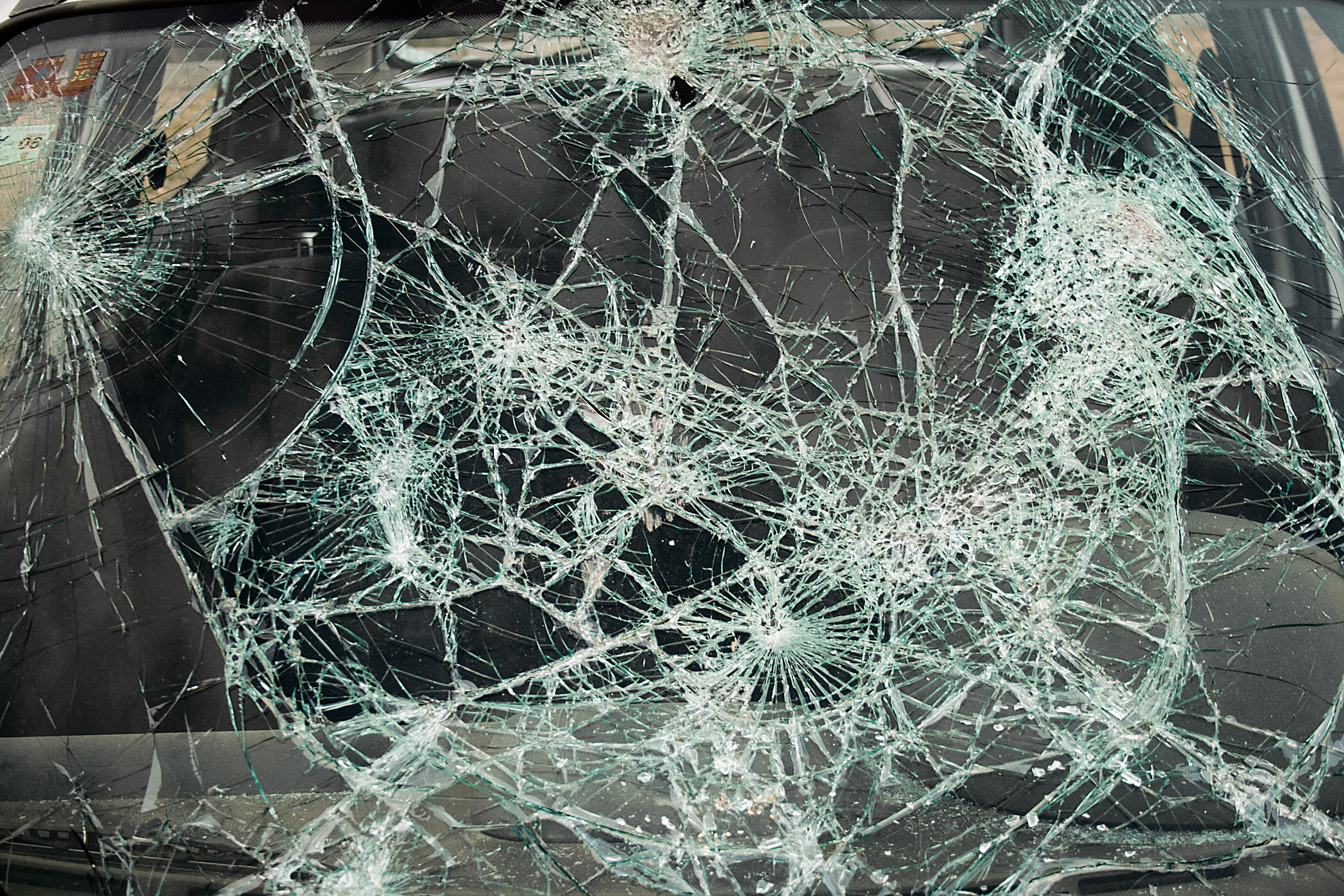 Res: 2916x1944, 45 Realistic Cracked and Broken Screen Wallpapers Technosamrat