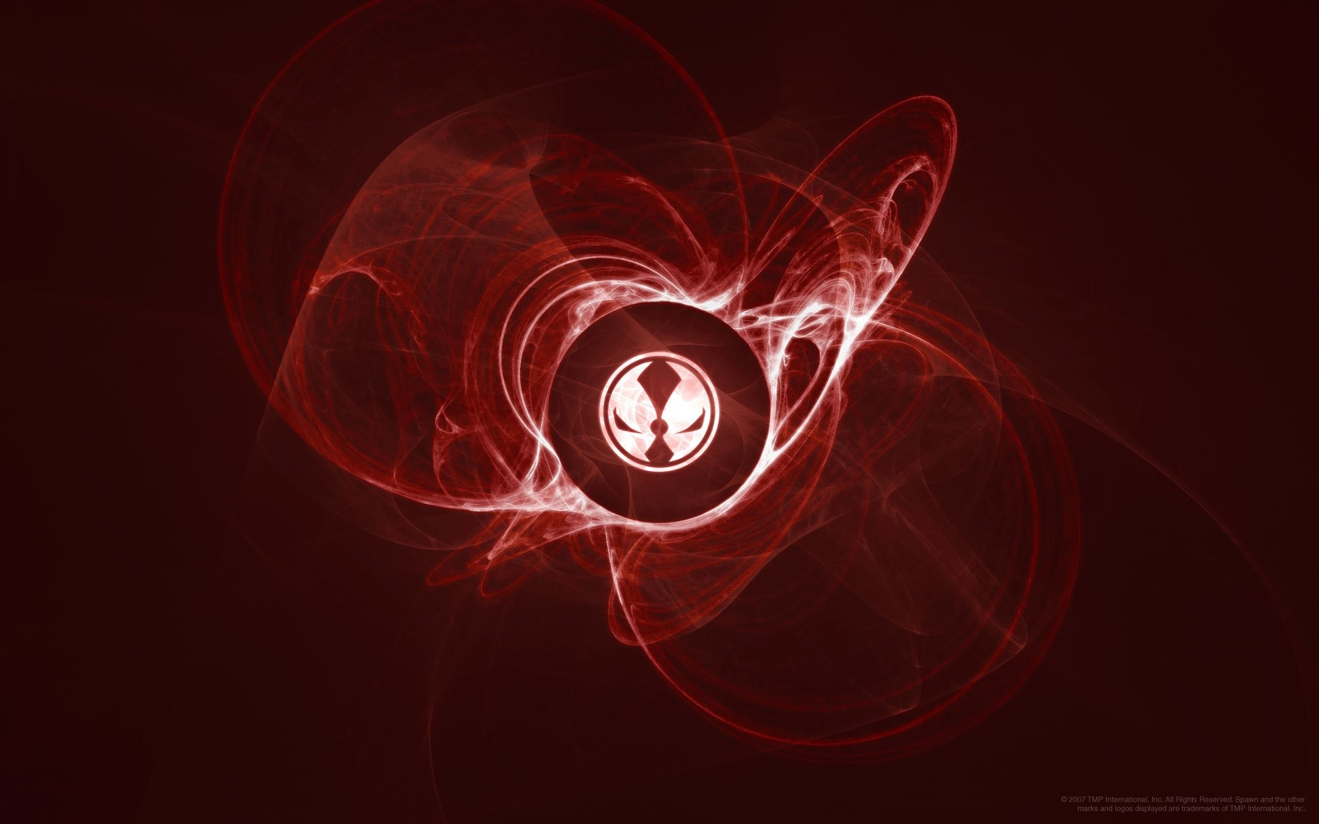 Res: 1920x1200, HD Wallpaper   Background Image ID:30624