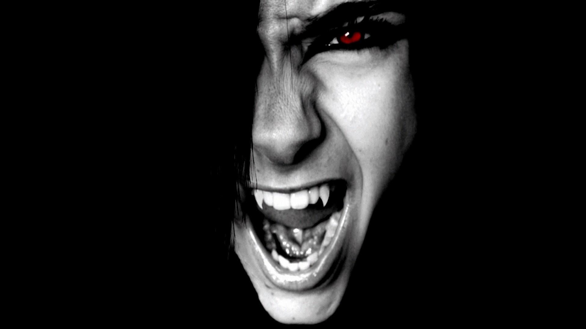 Res: 1920x1080, widescreen, creepy, evil, digital art, horror, backgrounds, scary,dark,  spooky, digital images windows desktop images Wallpaper HD