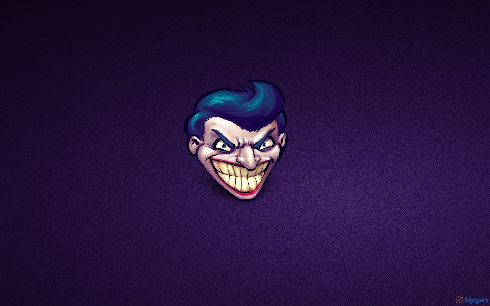 Res: 1920x1200, smiley hd