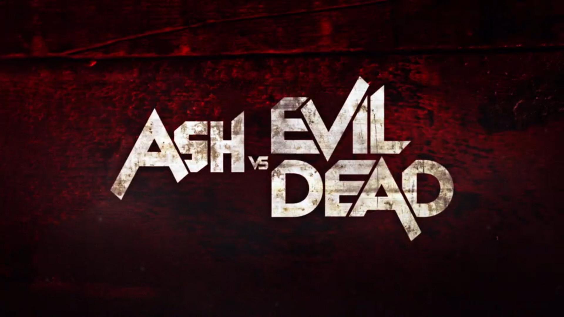 Res: 1920x1080, 100% Quality HD Evil Dead Images Collection for Desktop