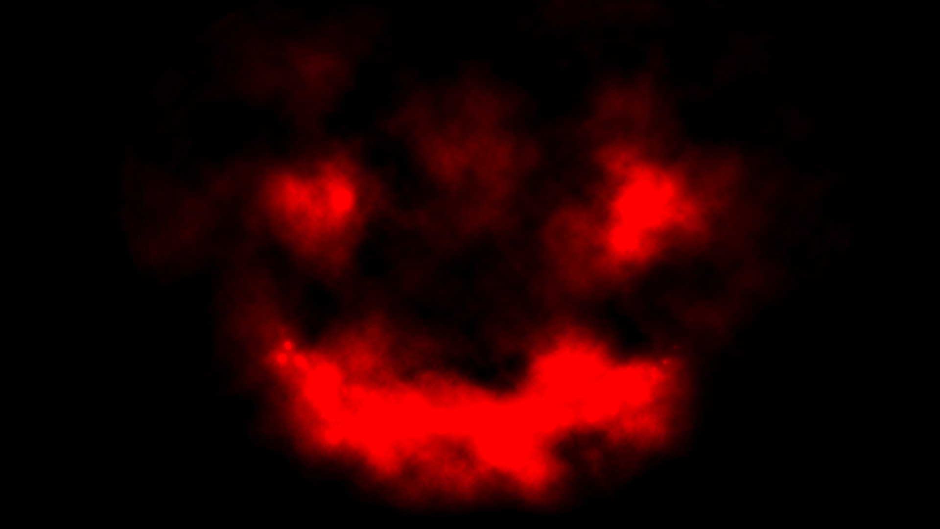 Res: 1920x1080, ... evil images · DEVIL FACE - Fantasy & Abstract Background Wallpapers on  Desktop ...