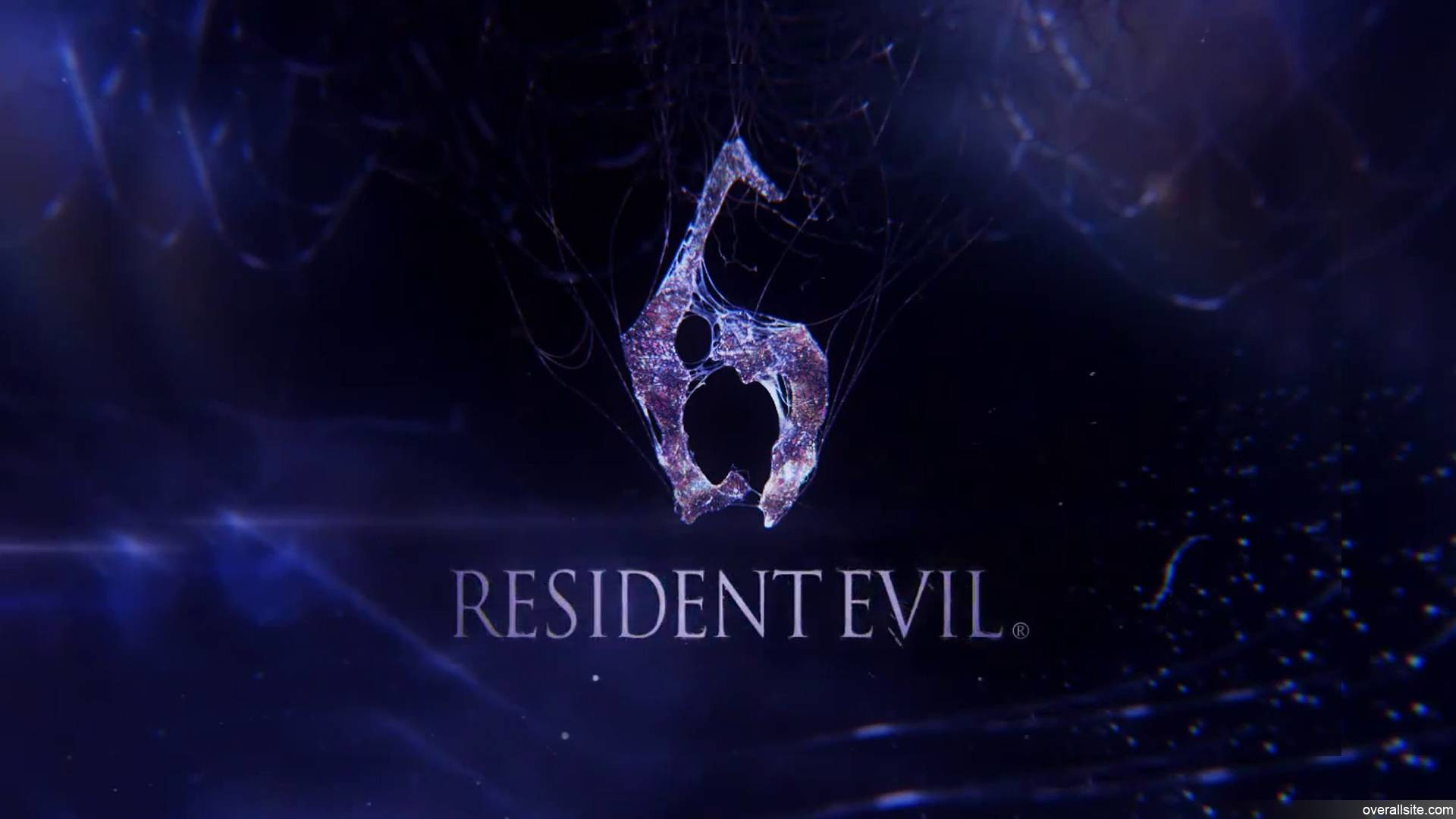 Res: 1920x1080, Will You Even Be Able to Play Resident Evil 6 On Your PC?