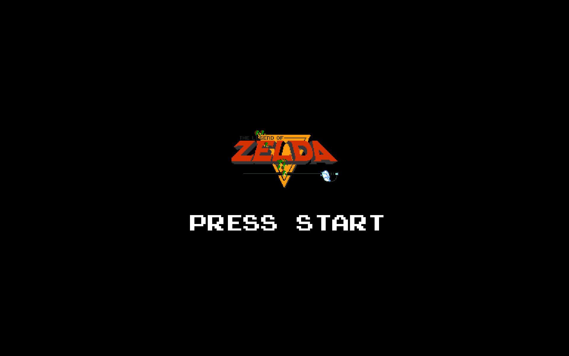 Res: 1920x1200, Stunning Zelda Live Pics