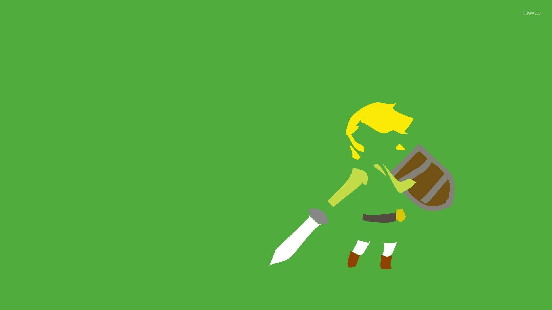 Res: 1920x1080, Legend of Zelda Live Wallpaper