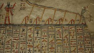 Hieroglyphics wallpapers