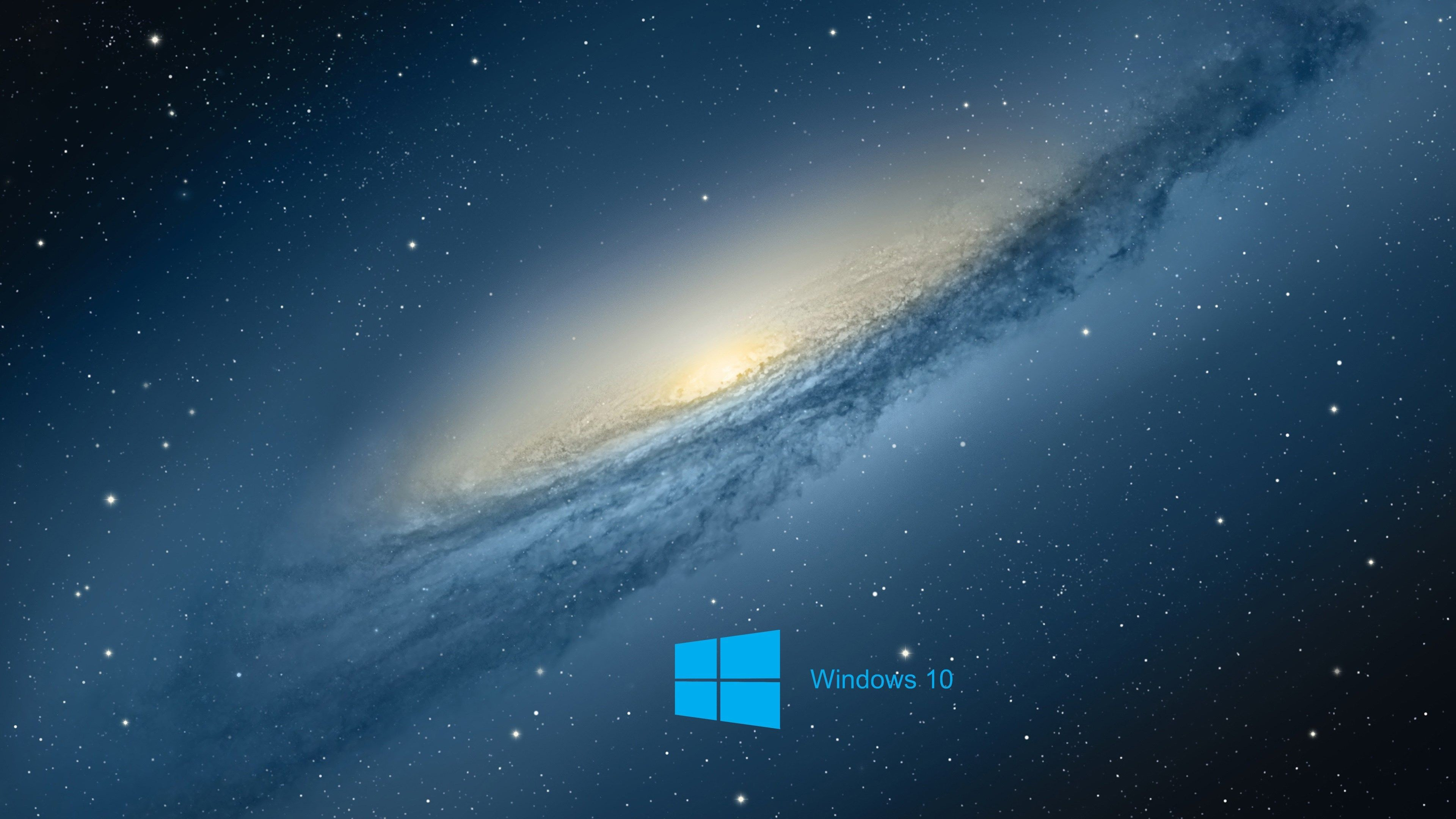 Res: 3840x2160, laptop wallpapers hd for windows 10 hd download