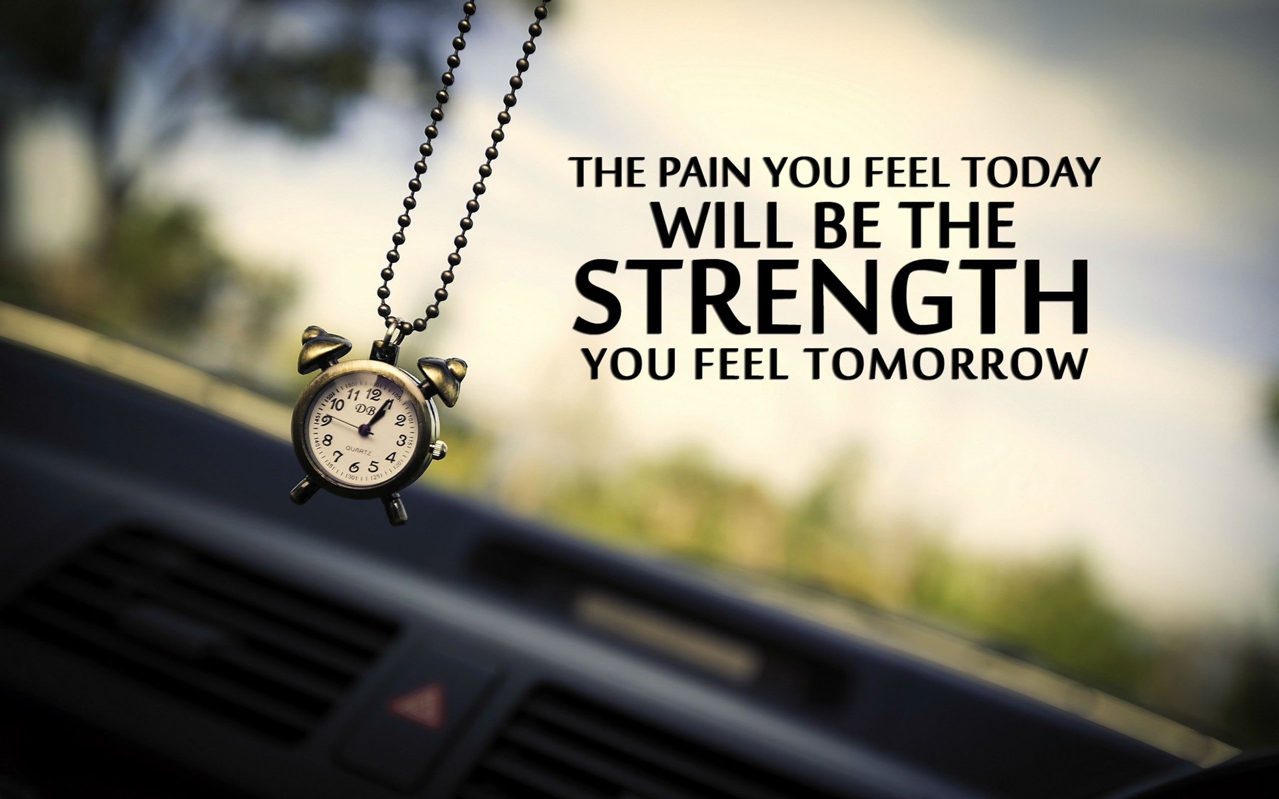 Res: 2560x1600, Nice 63 HD motivation wallpaper for PC & Laptops Check more at ...