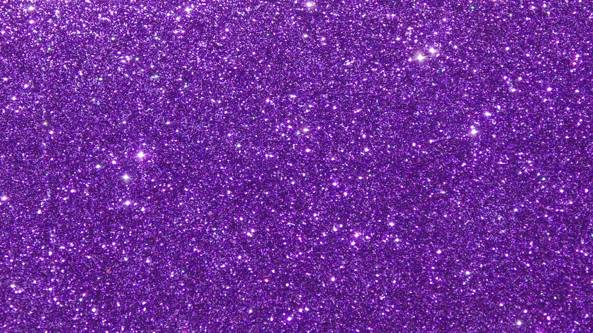 Res: 1920x1080, Purple-Glitter-Laptop-HD-WallPaper-1920-x-1080-