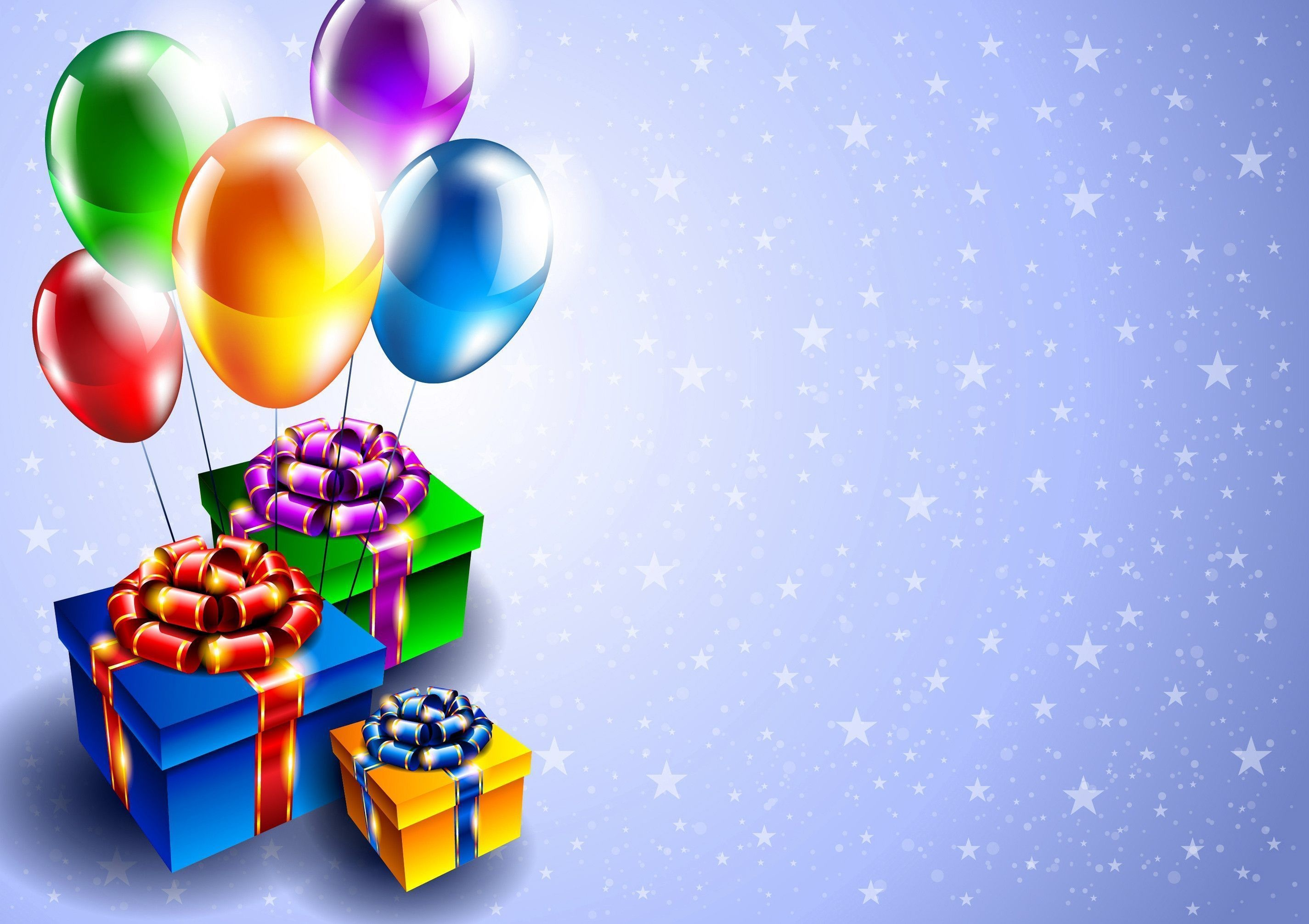 Res: 2850x2012, birthday-background-images-hd-3