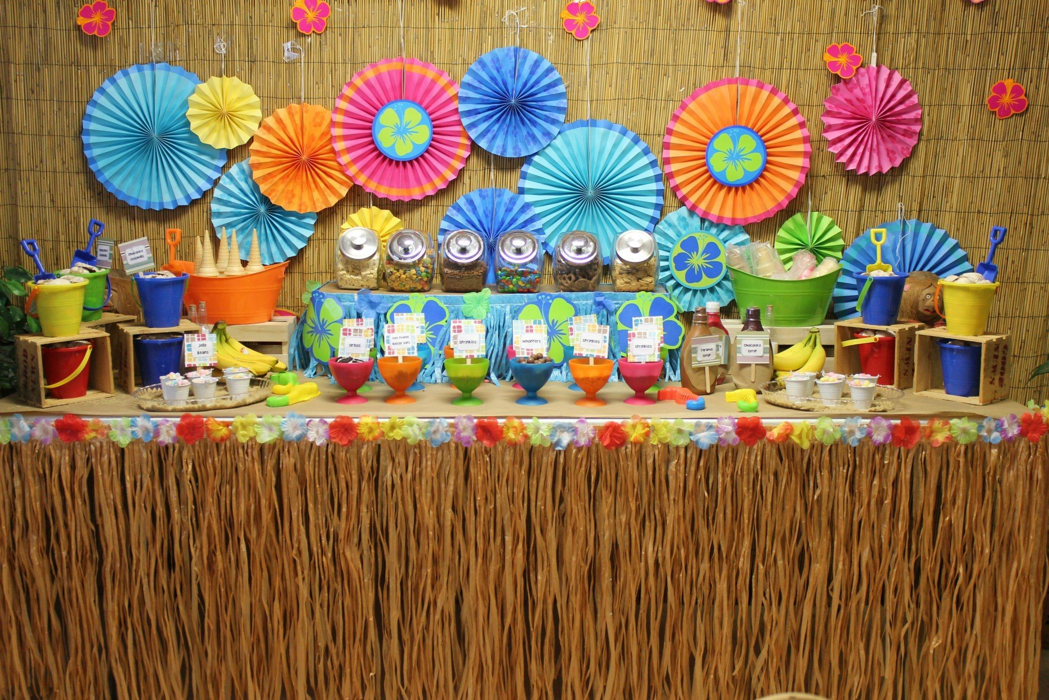 Res: 2048x1366, hawaiian party wallpaper - Buscar con Google