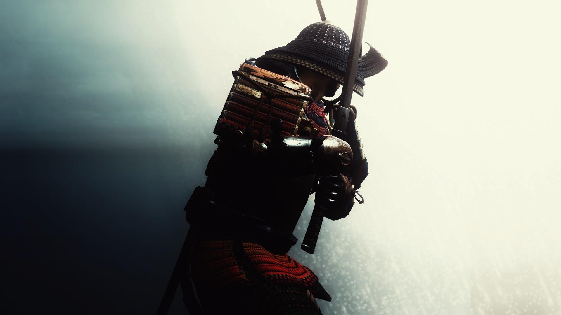 Res: 1920x1080, Samurai armor wallpapers mobile.