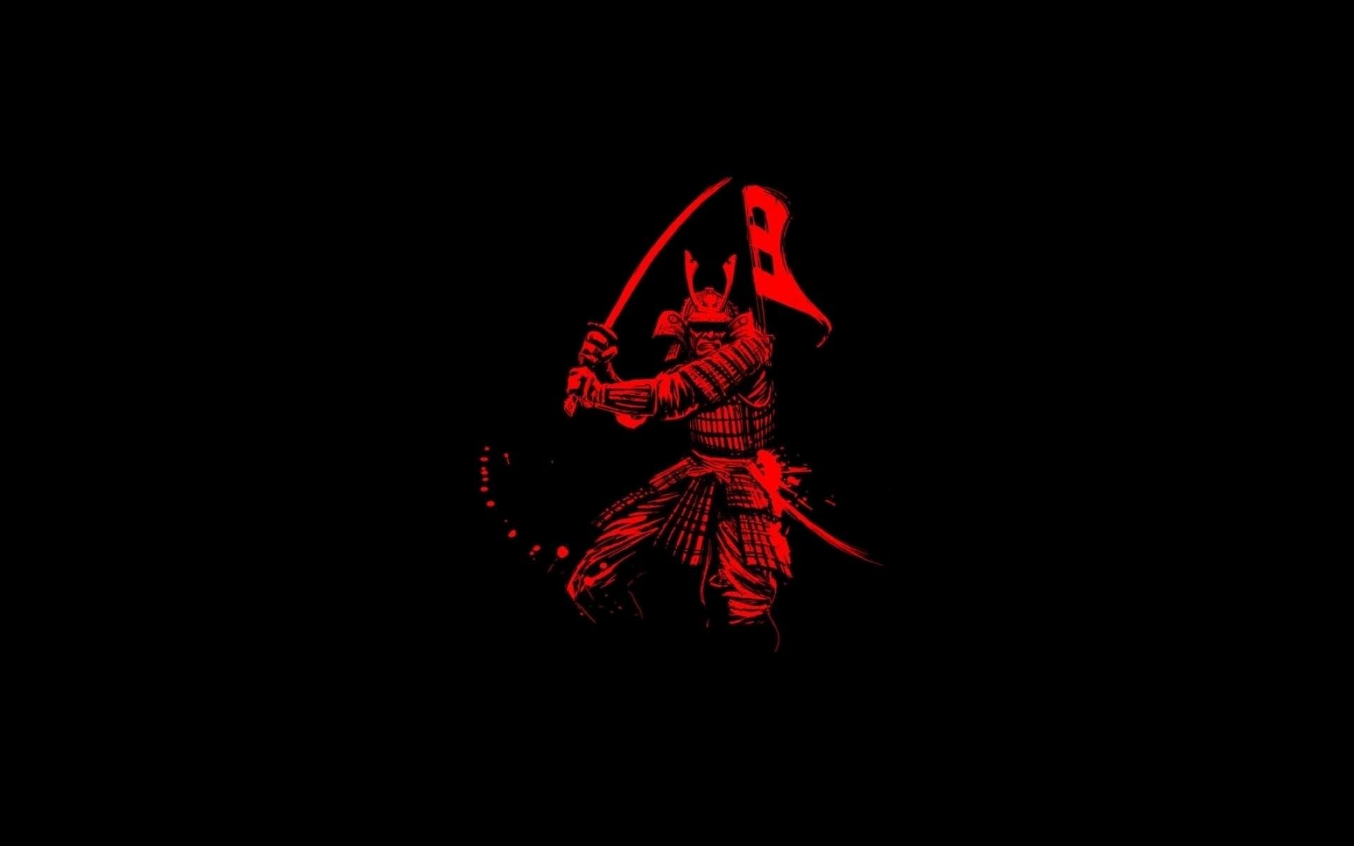 Res: 1920x1200, Samurai Warrior Wallpaper Full Hd