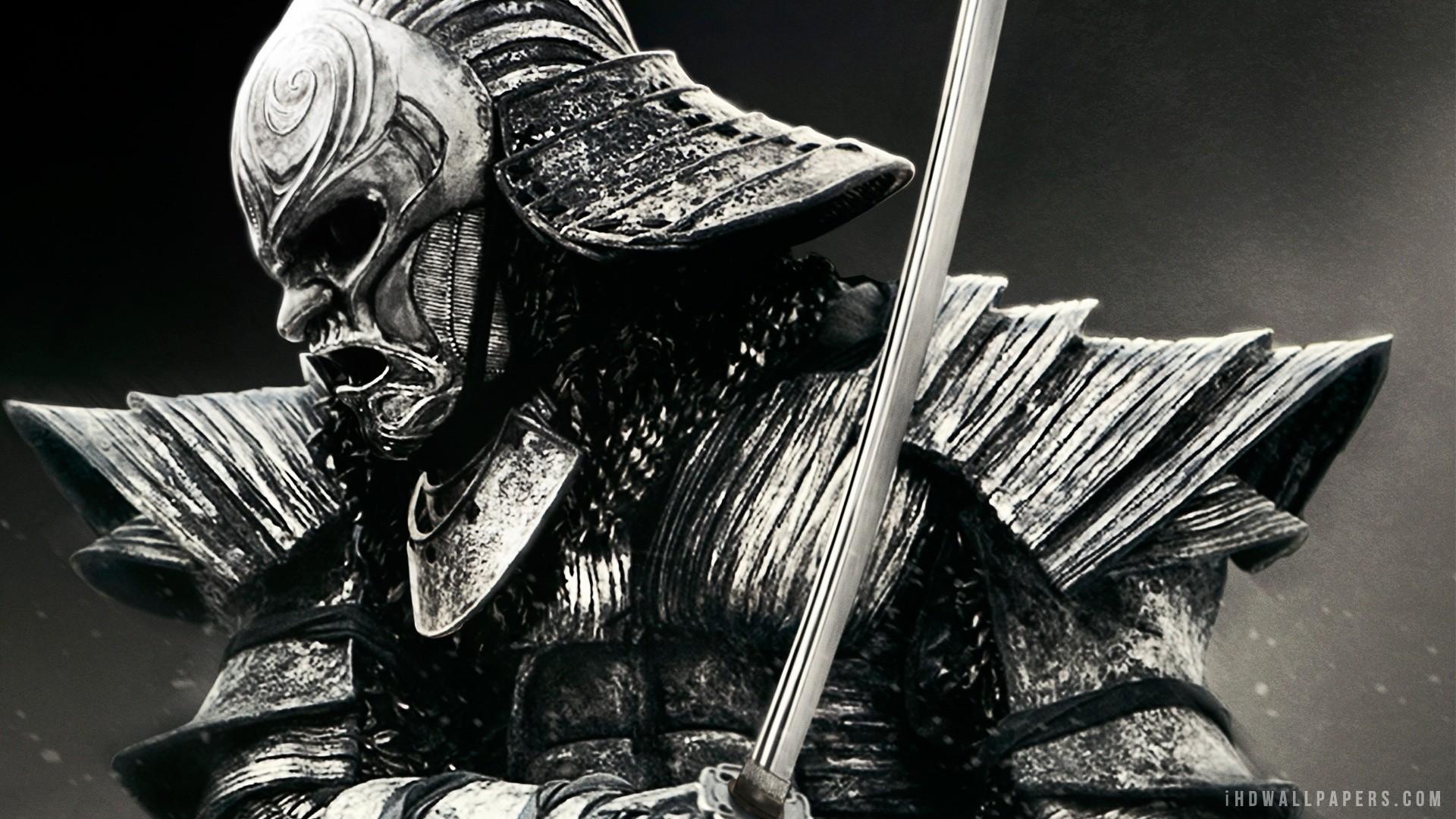 Res: 1920x1080, Samurai Warrior in 47 Ronin HD Wallpaper - iHD Wallpapers