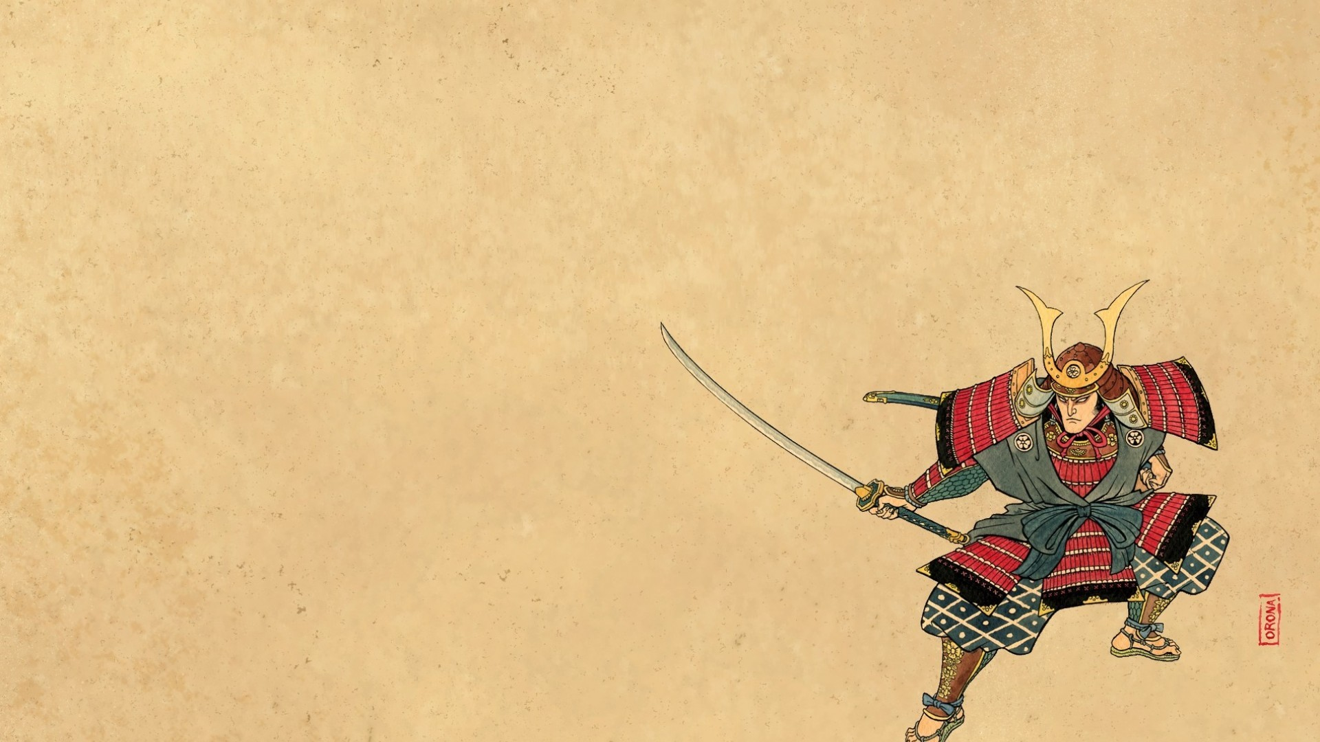 Res: 1920x1080, Samurai Wallpapers  px – Wallpapers and Pictures for PC & Mac,  Laptop, Tablet, Mobile Phone